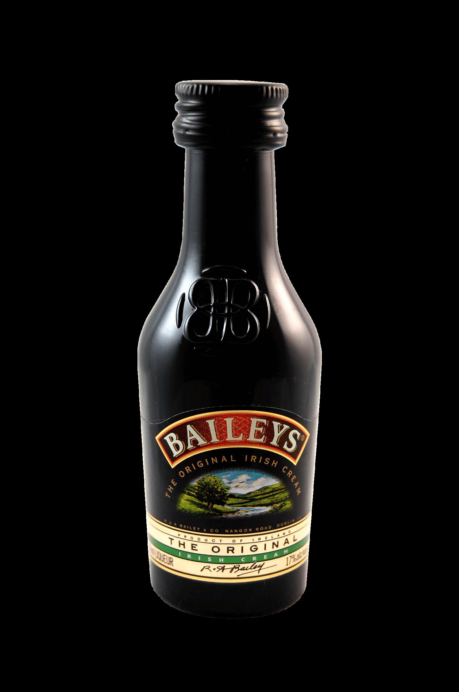 Baileys Originál