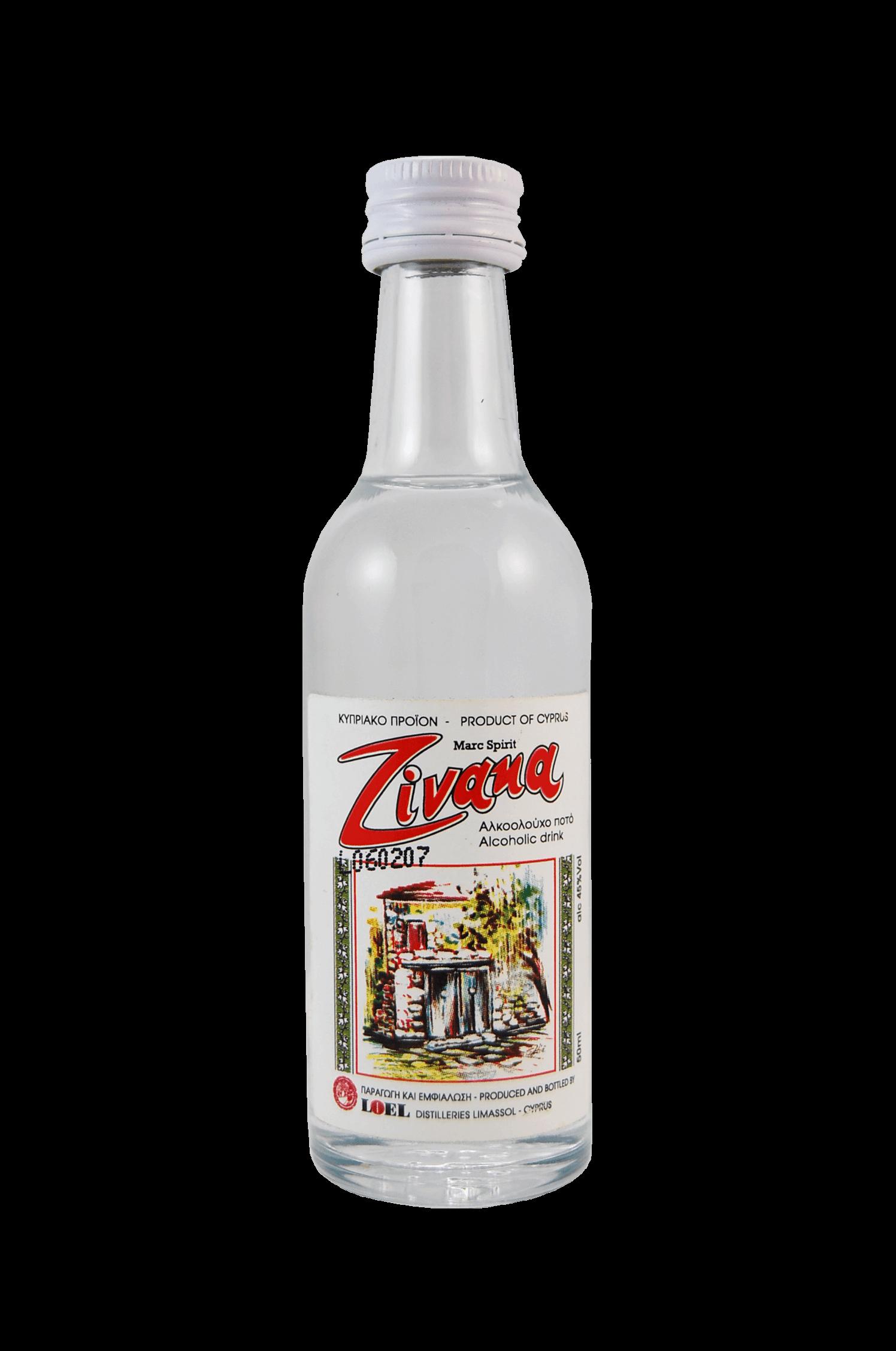 Zivana