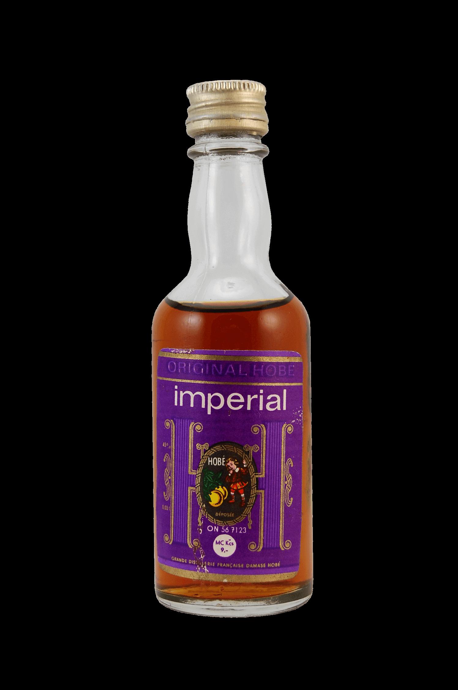 Hobé Imperial