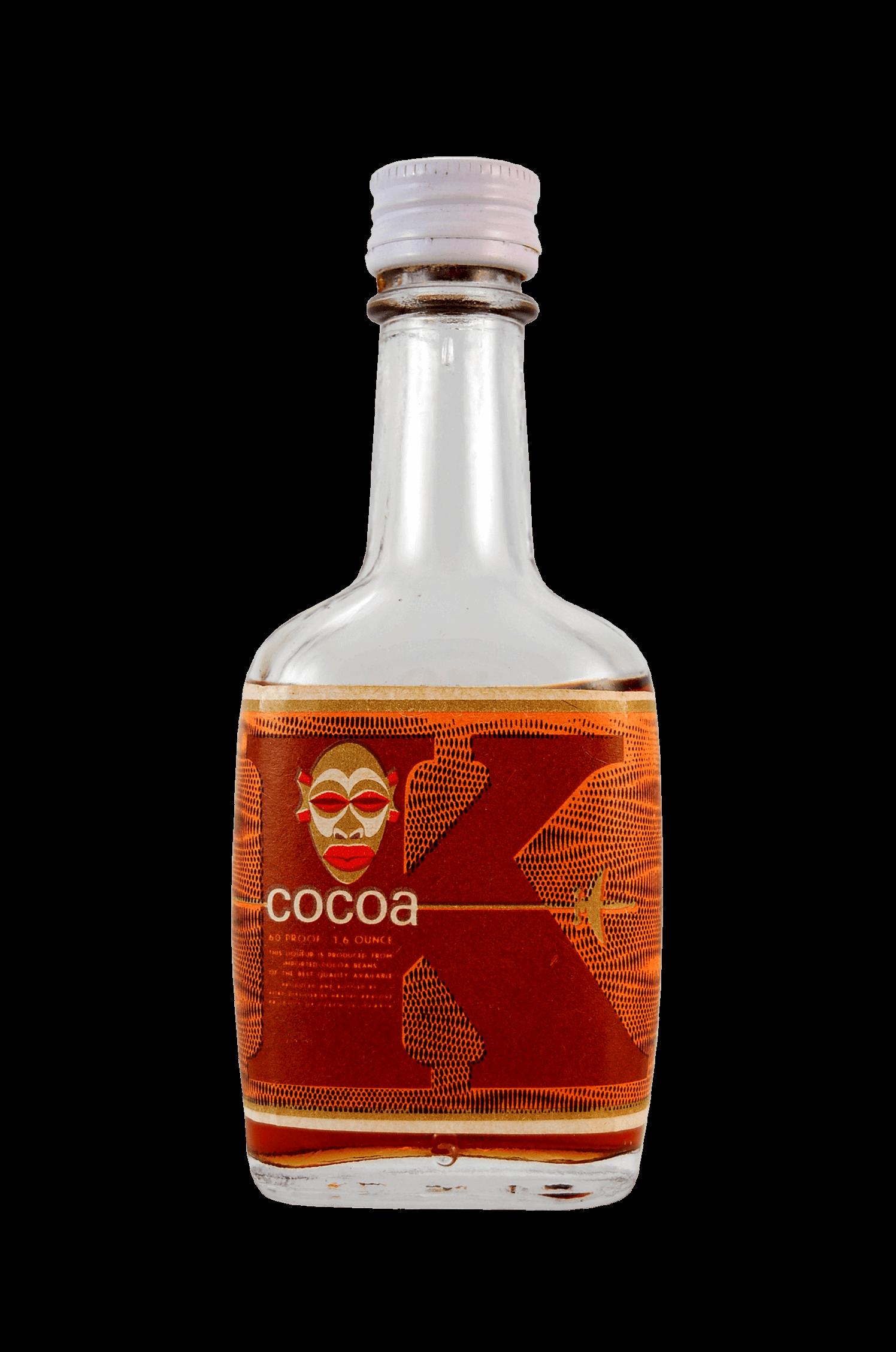 Kord Cocoa