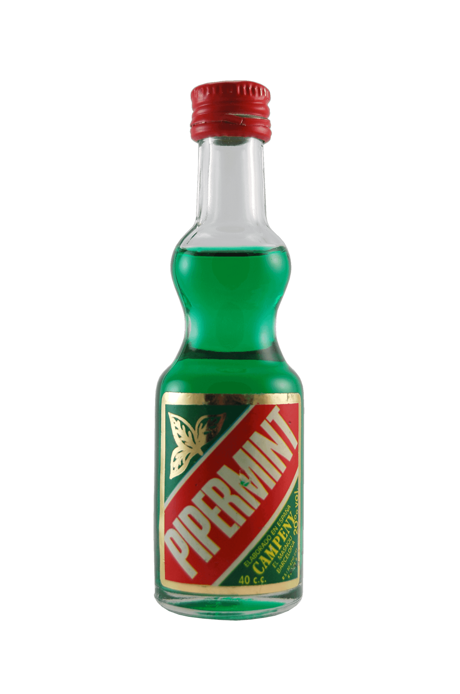 Pipermint