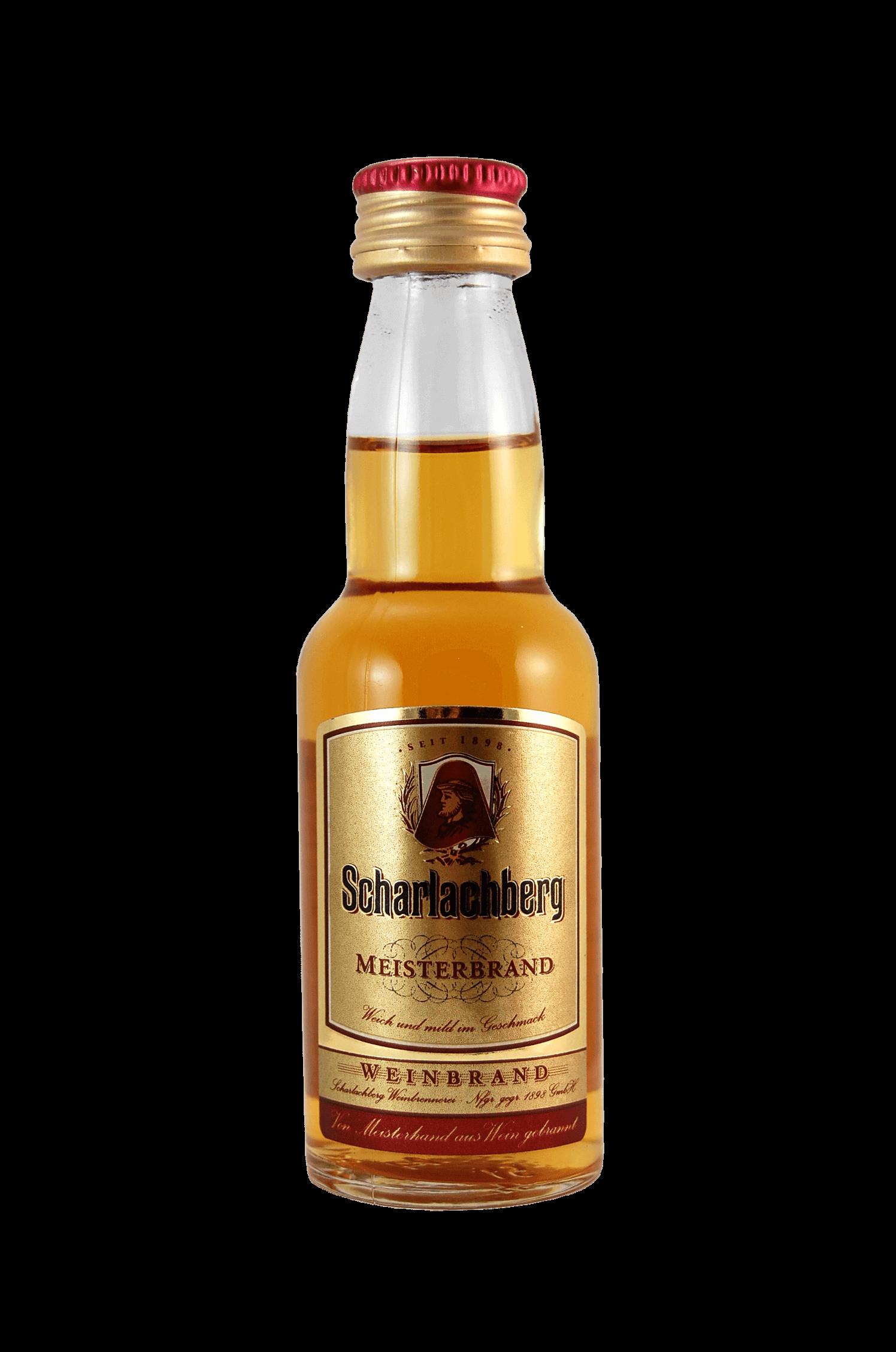 Scharlachberg Meisterbrand