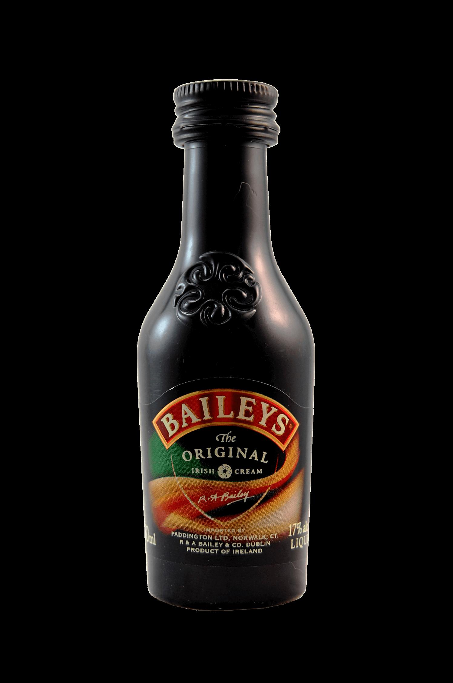 Baileys Originál Irish Cream