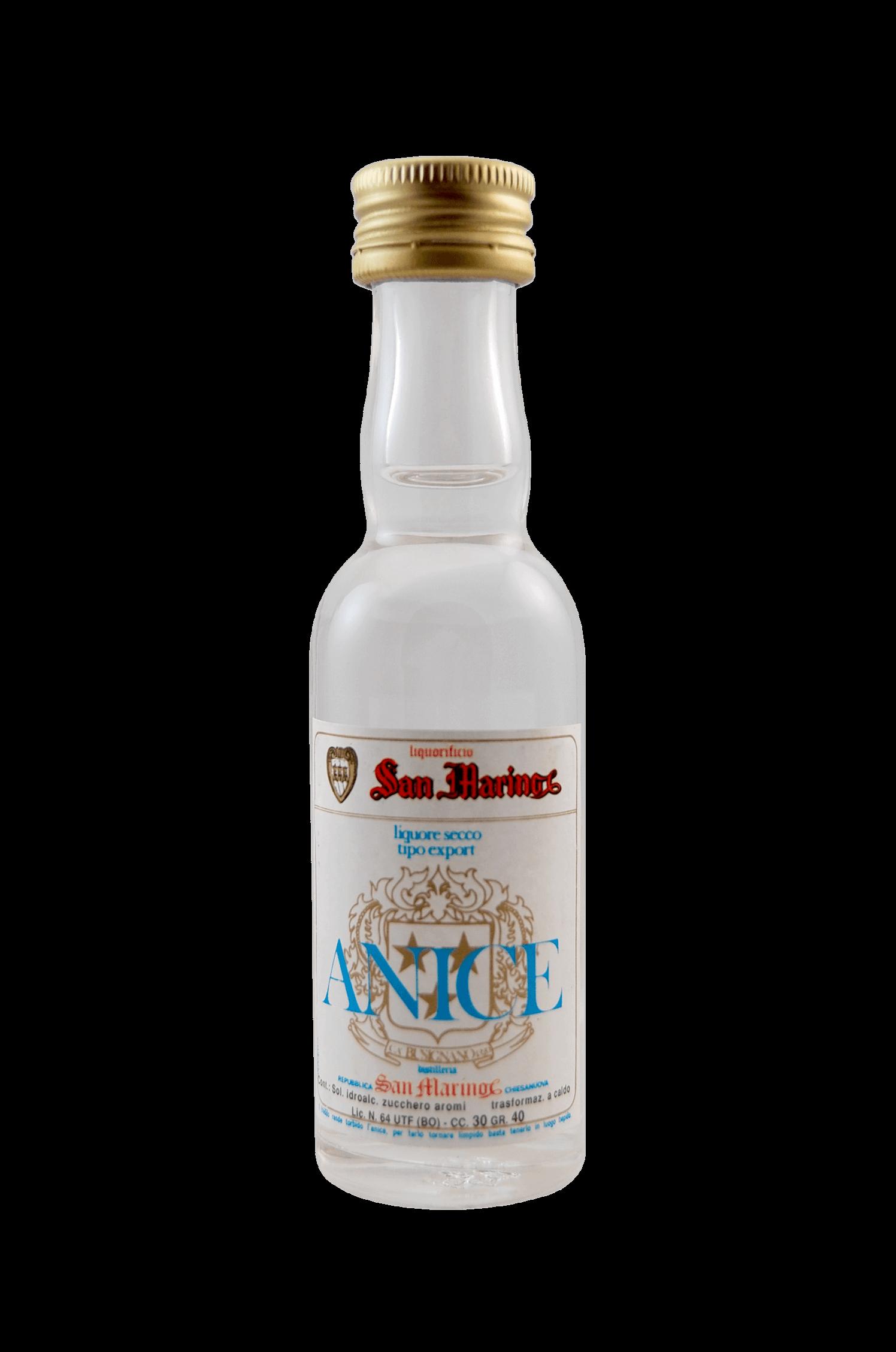 Anice