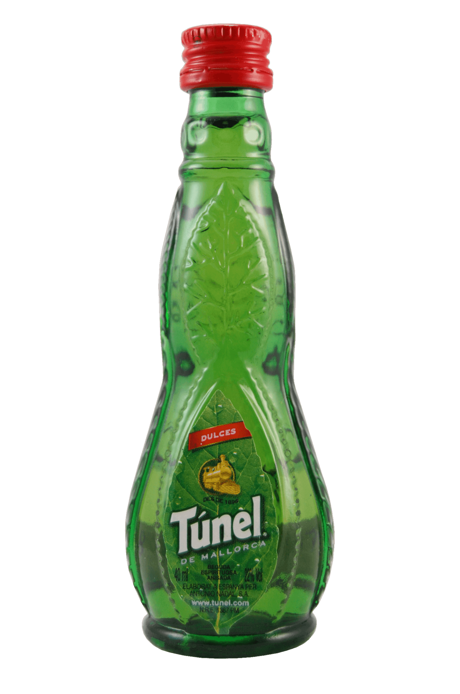 Túnel Dulces