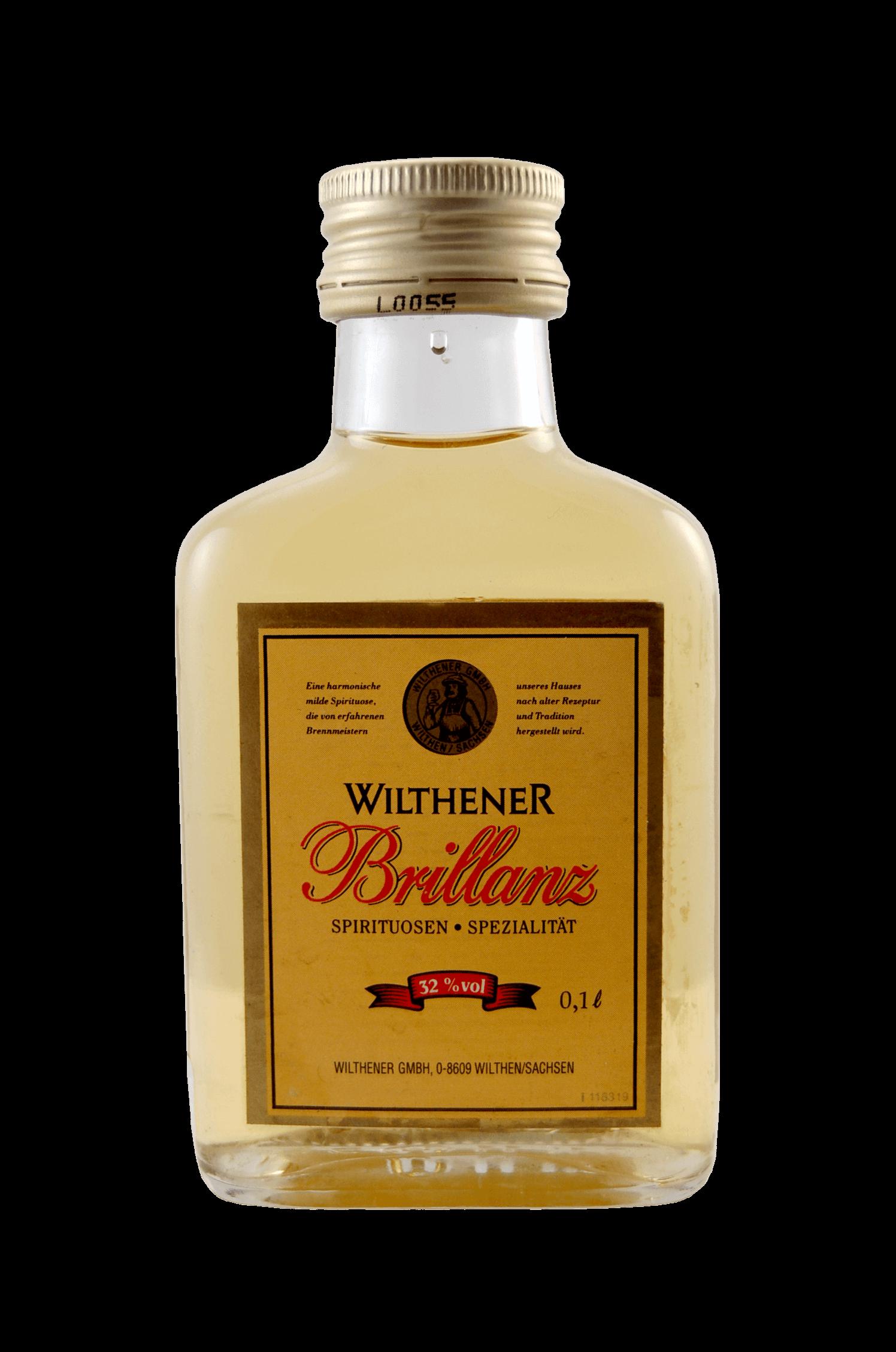 Wilthener Brillanz