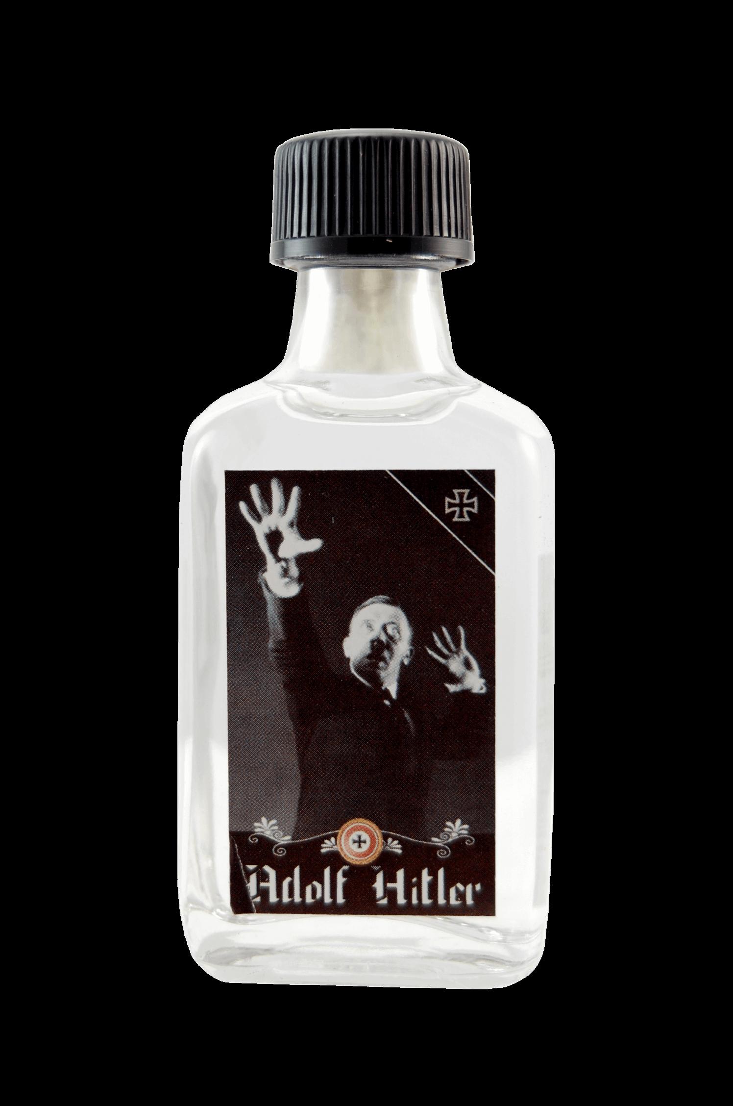 Adolf Hitler Grappa