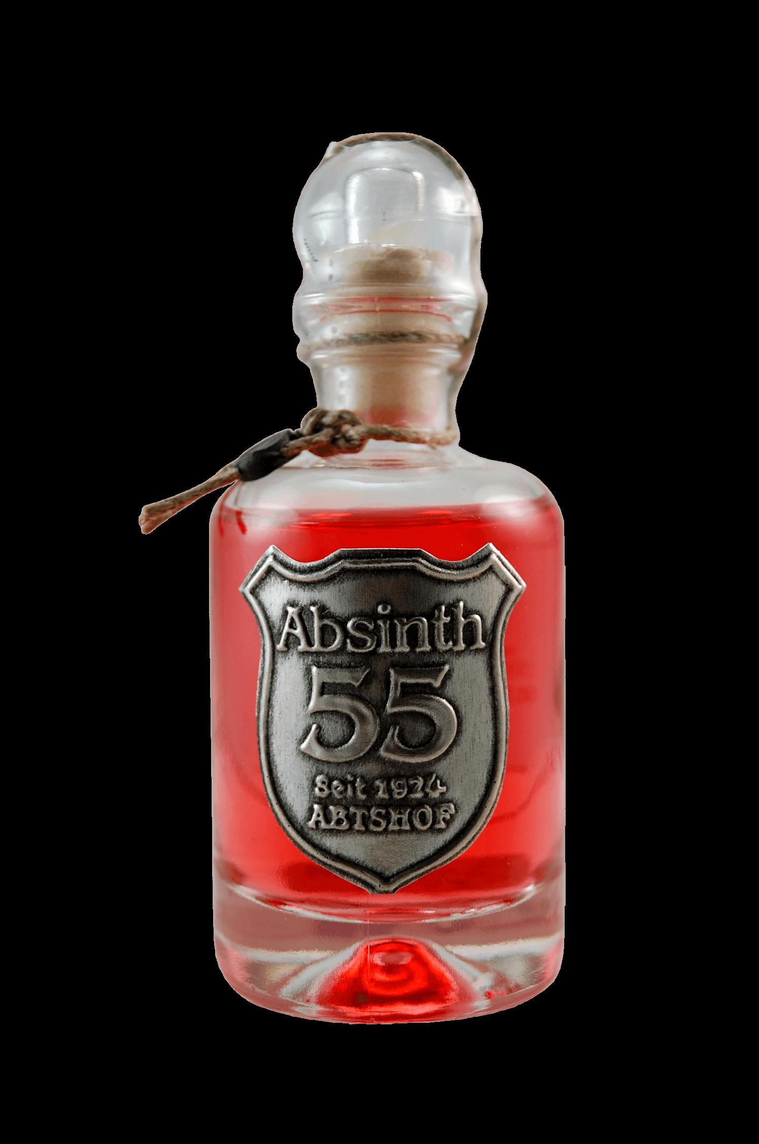 Absinth 55