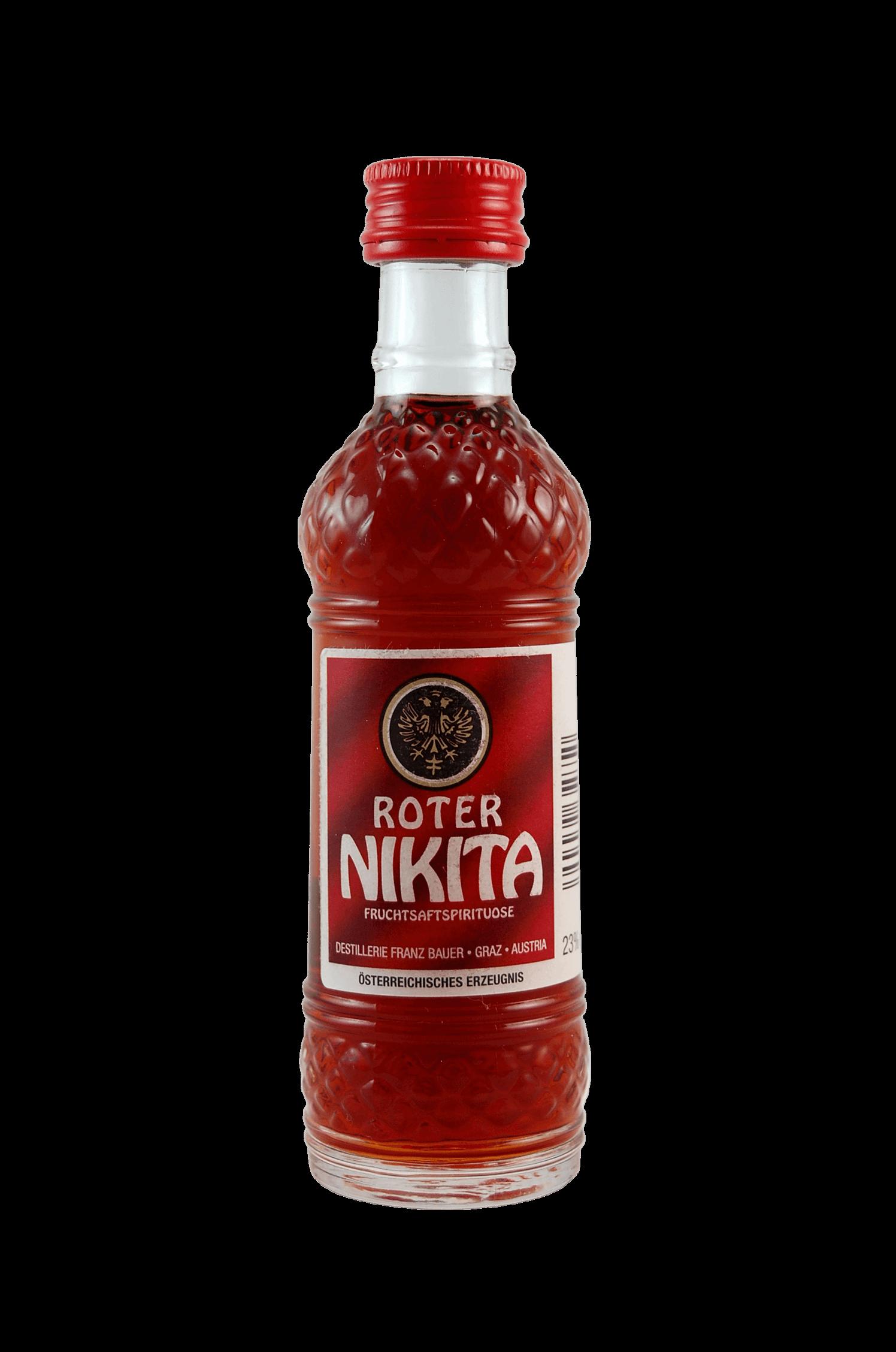 Roter Nikita