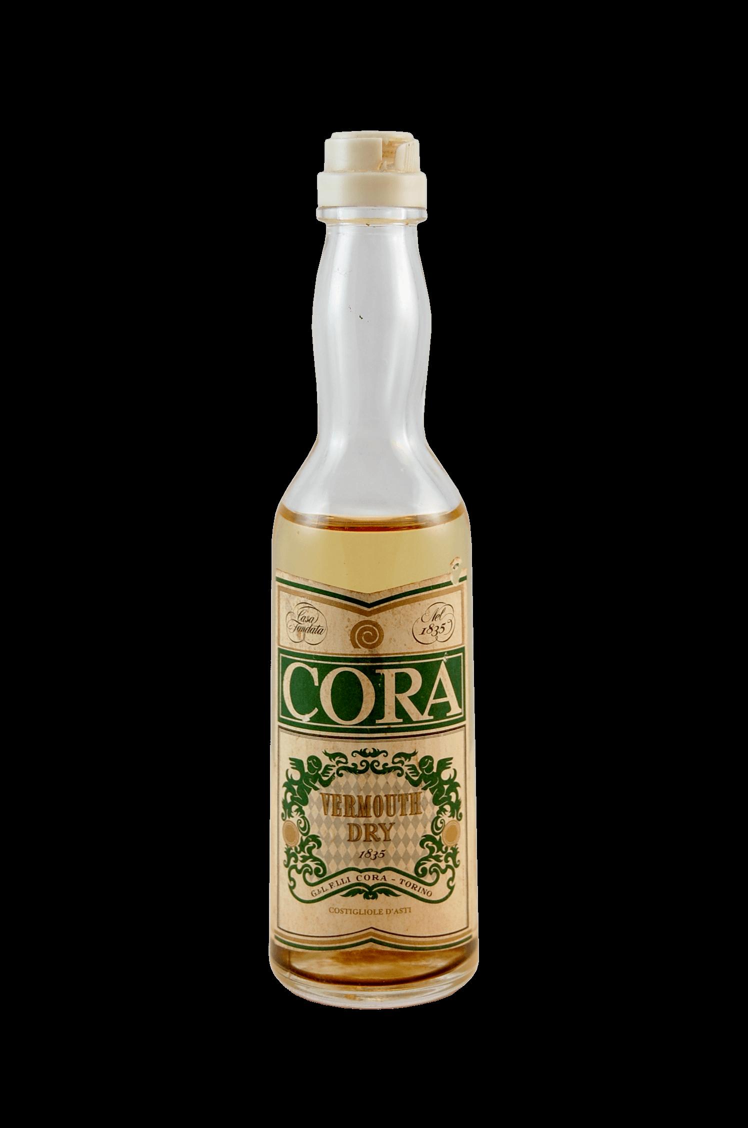 Cora Vermouth Dry