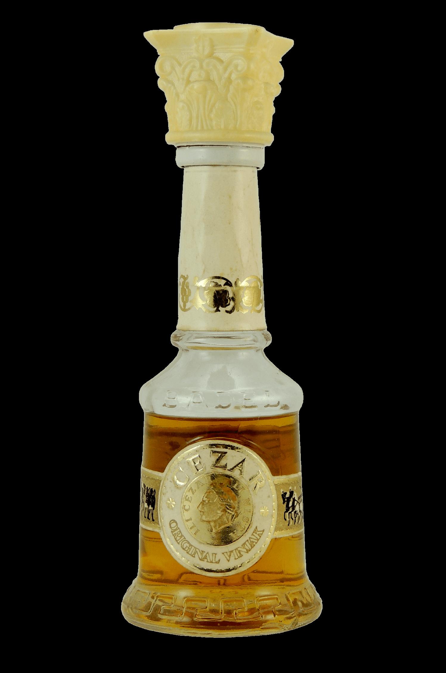 Cezar Original Viniak