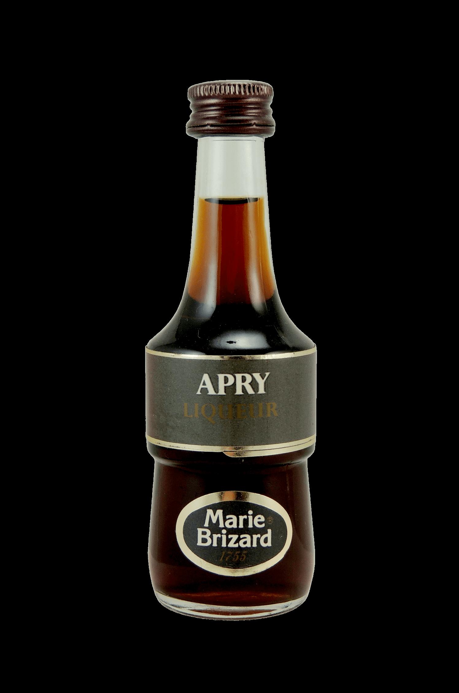 Apry Liqueur