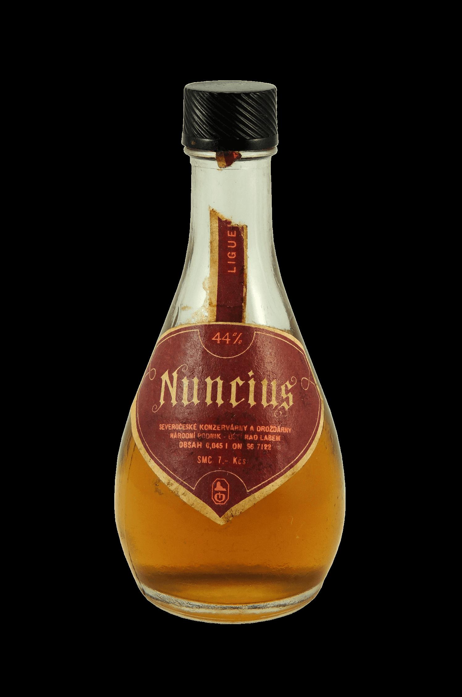 Nuncius