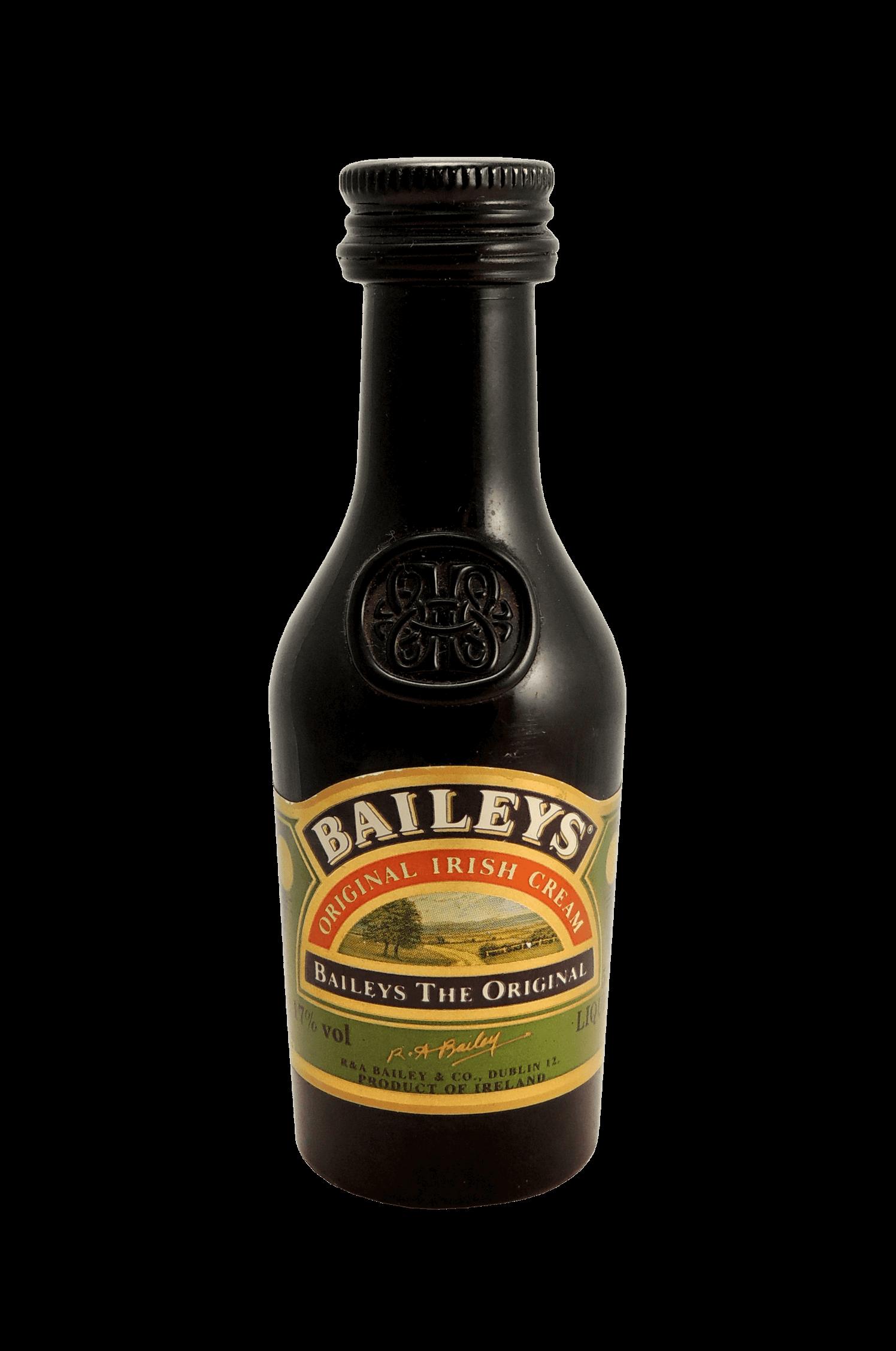 Baileys Cream Originál