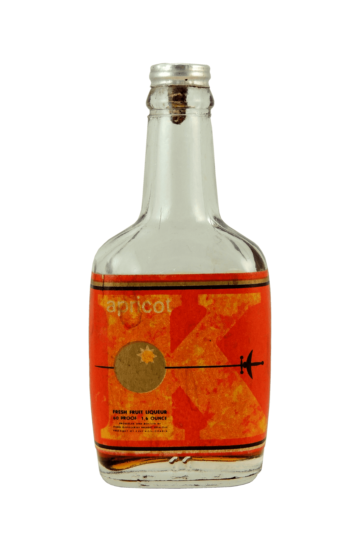 Kord Apricot