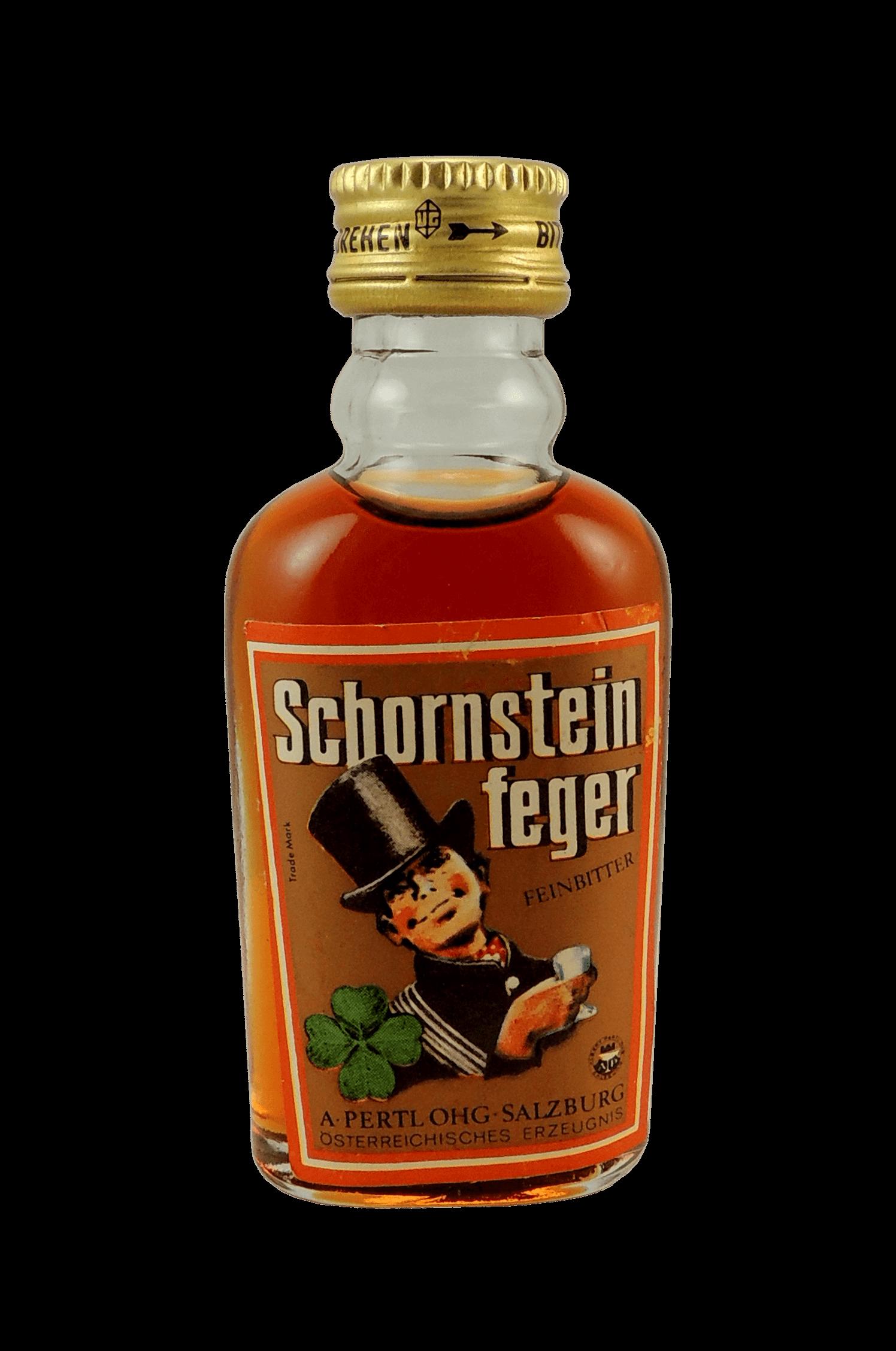 Schornstein Feger