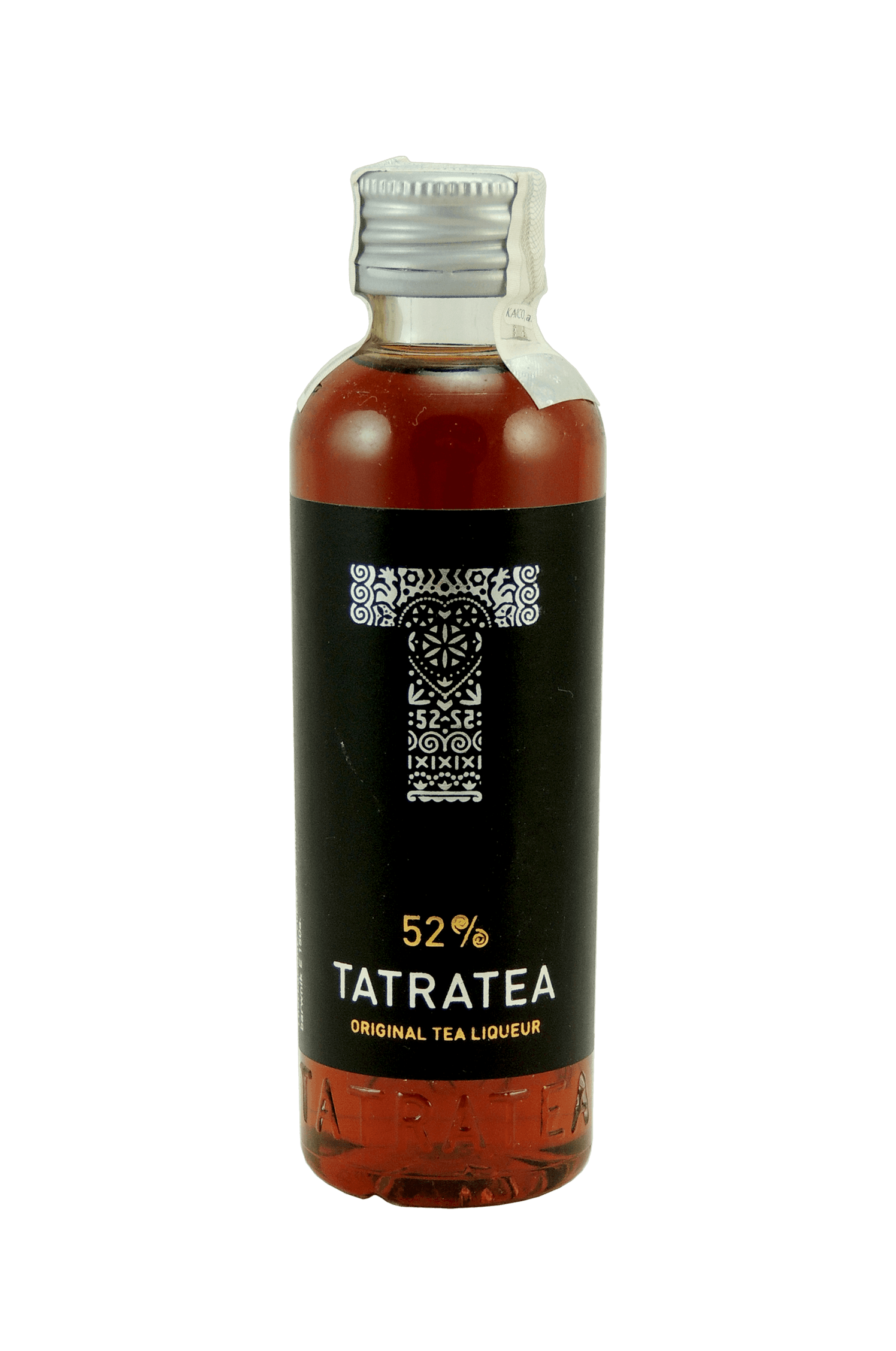 Tatratea Original Tea