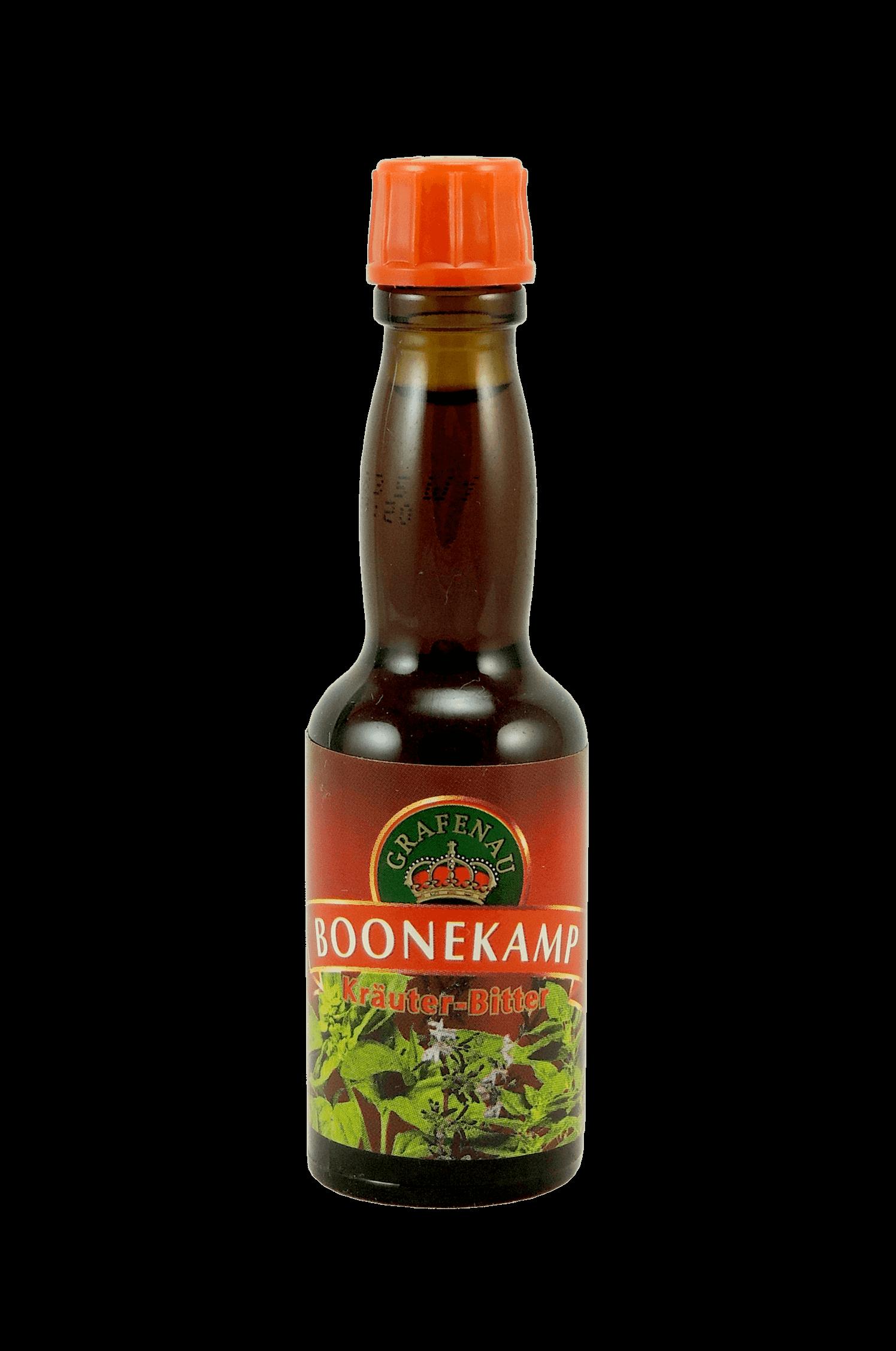 Grafenau Boonekamp