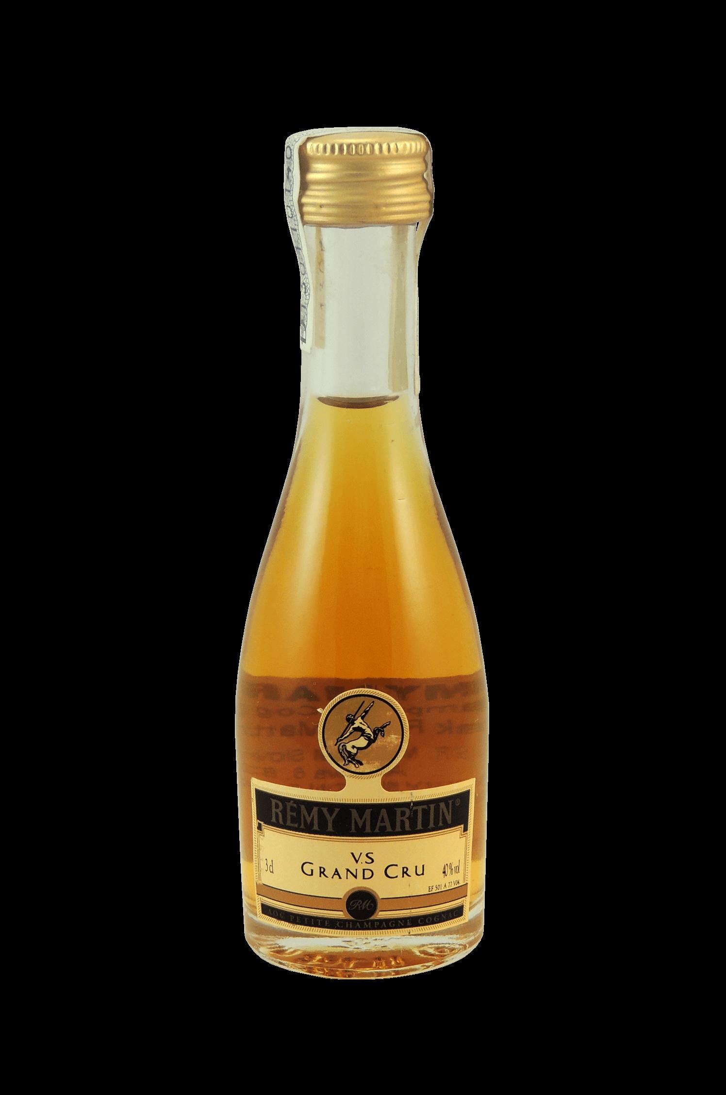 Rémy Martin V.S. Grand Cru