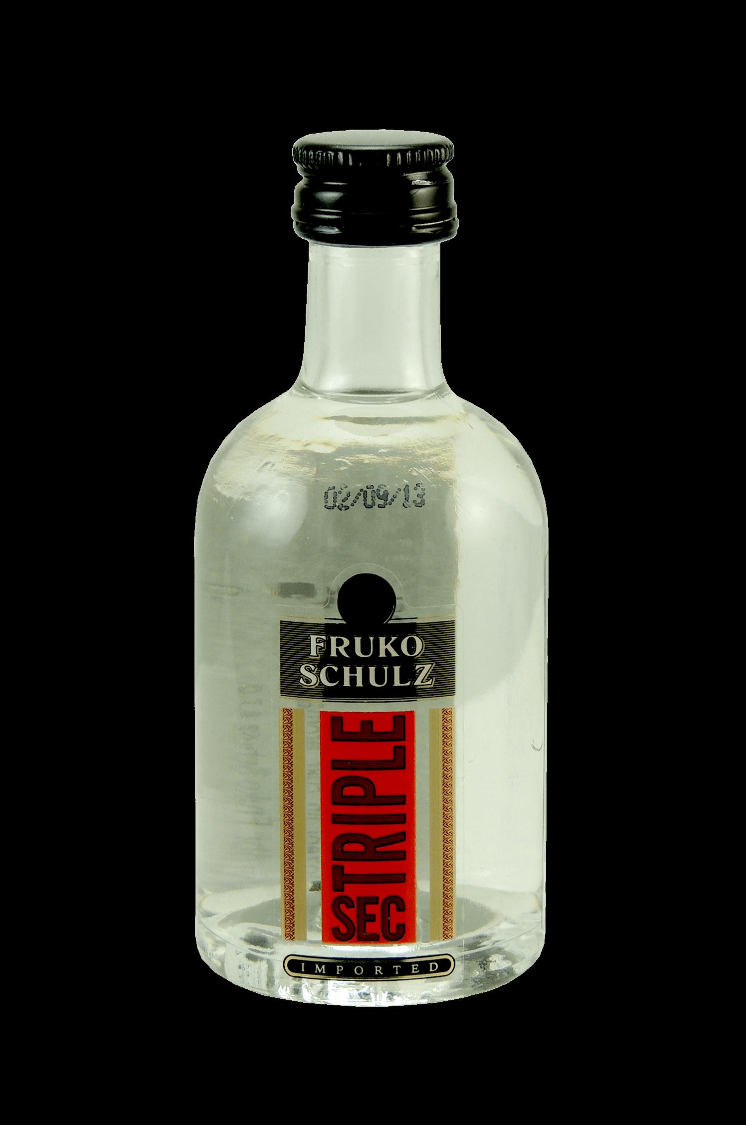 Fruko Triple Sec