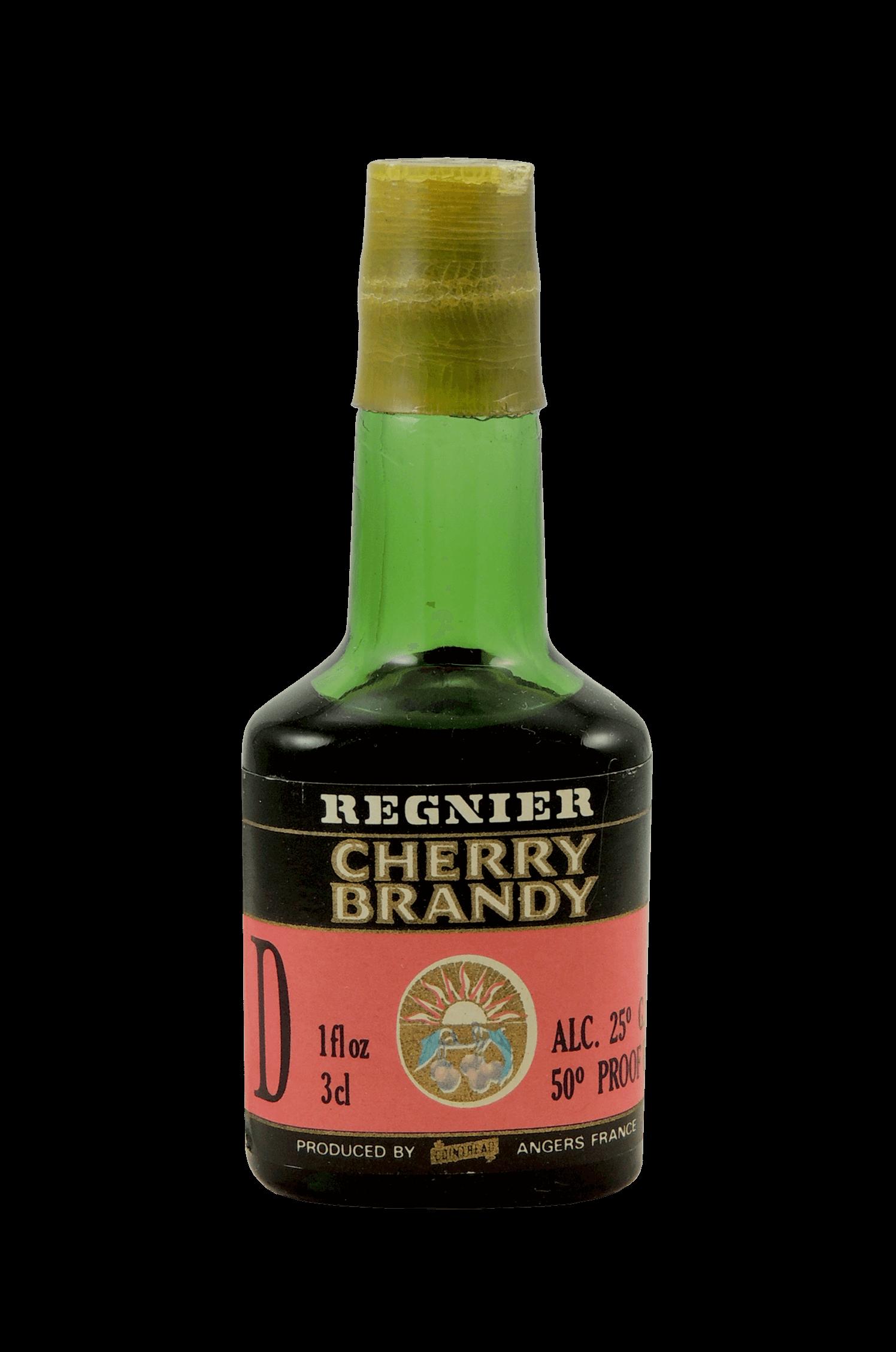 Regnier Cherry Brandy