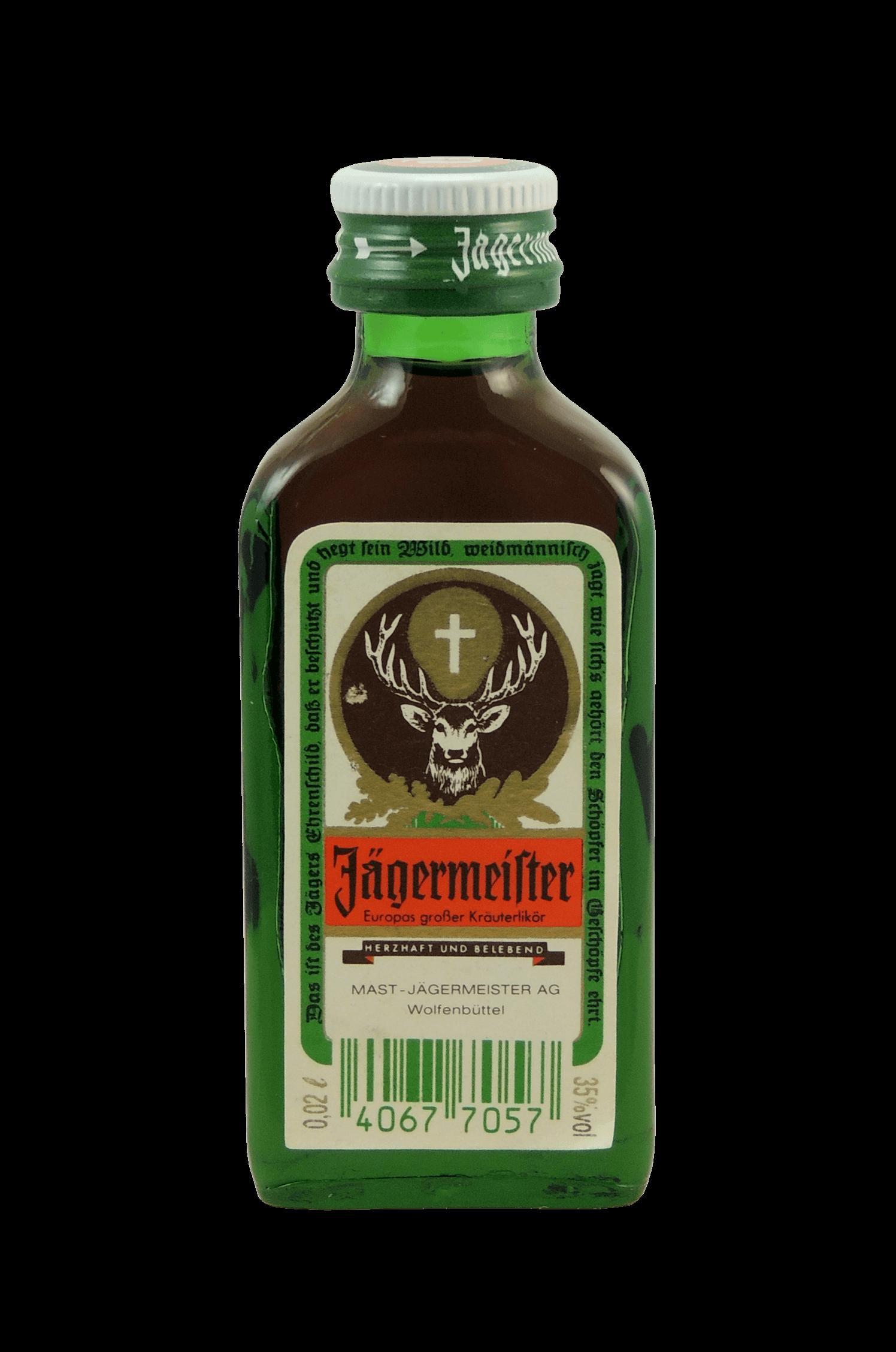 Jägermeifter