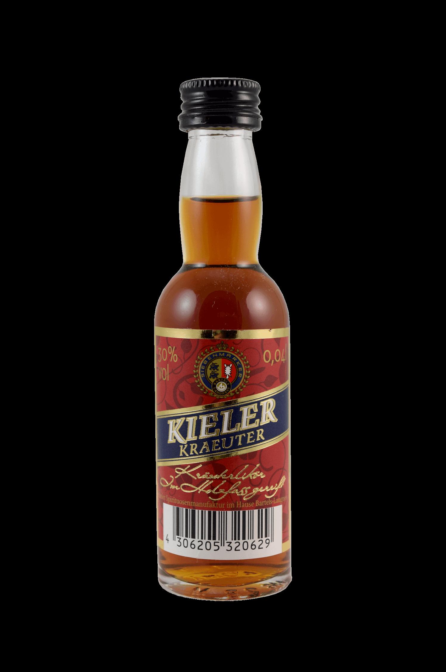 Kieler Kraeuter