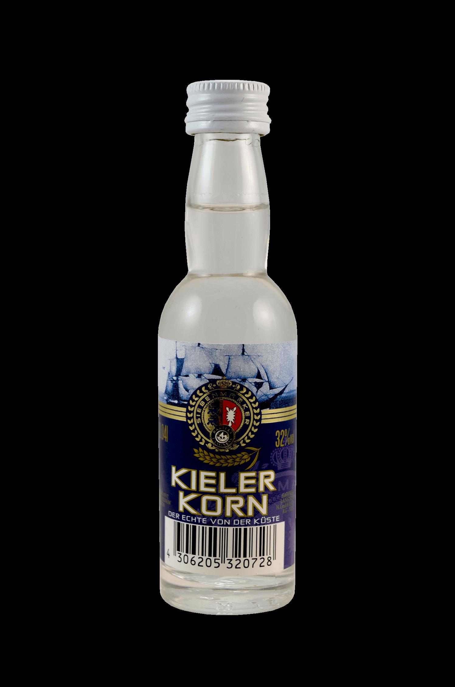 Kieler Korn