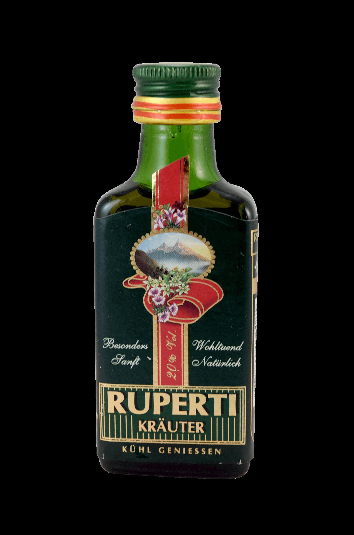 Ruperti Kräuter
