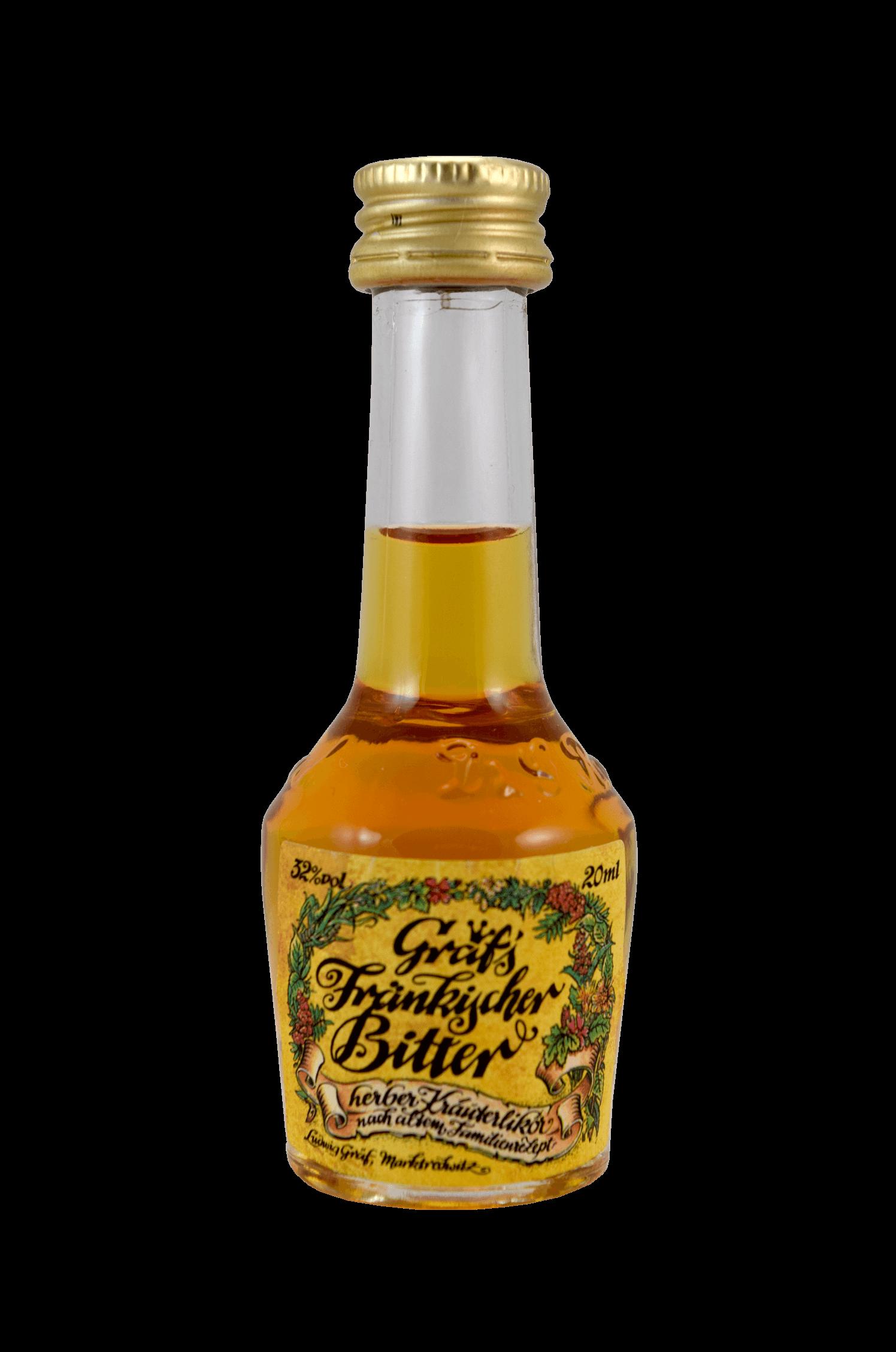 Fränkischer Bitter