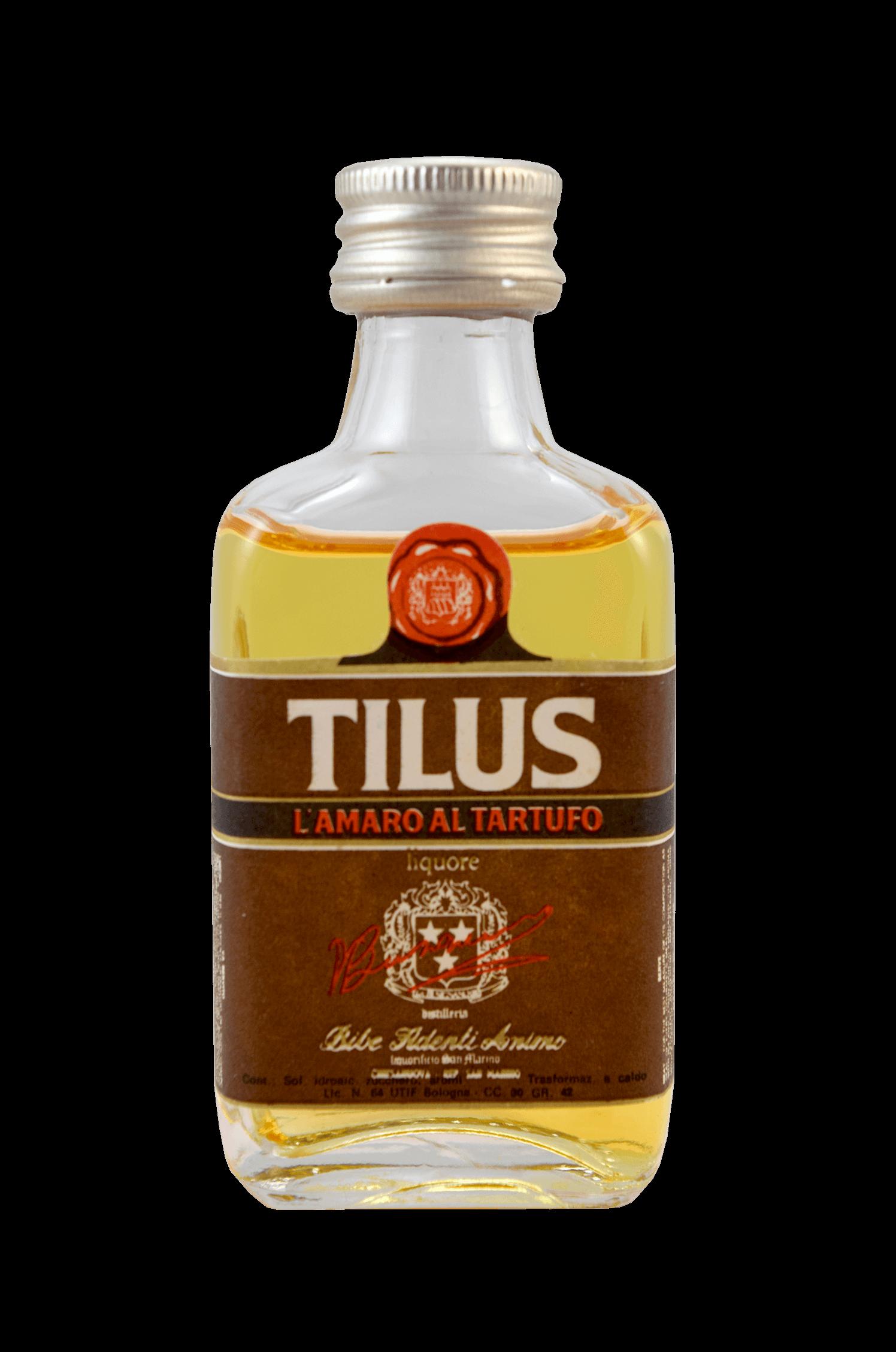 Tilus Liquore