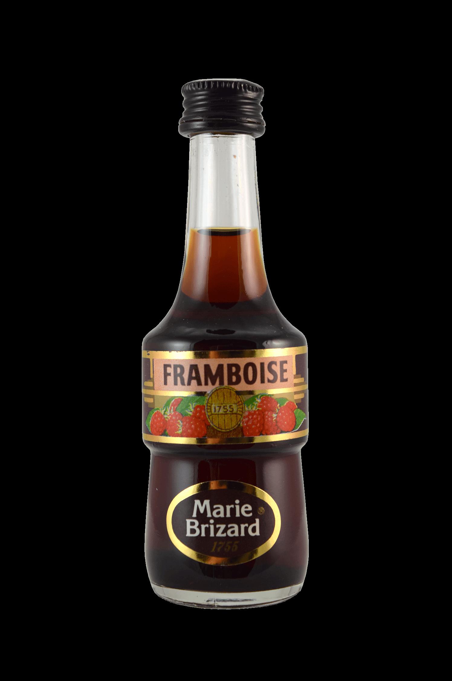 Marie Brizard Framboise