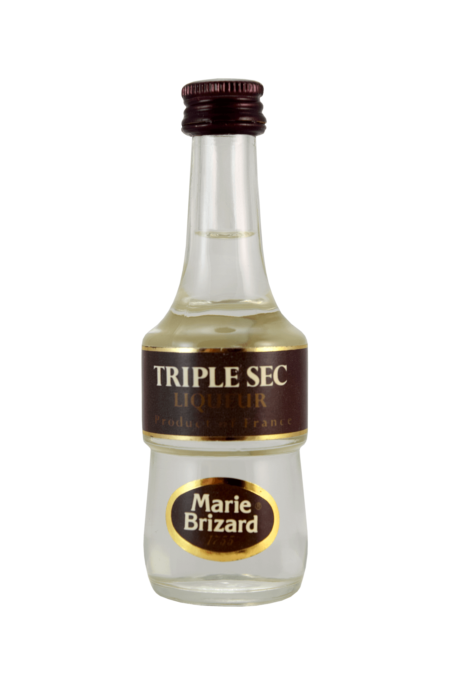 Marie Brizard Triple Sec