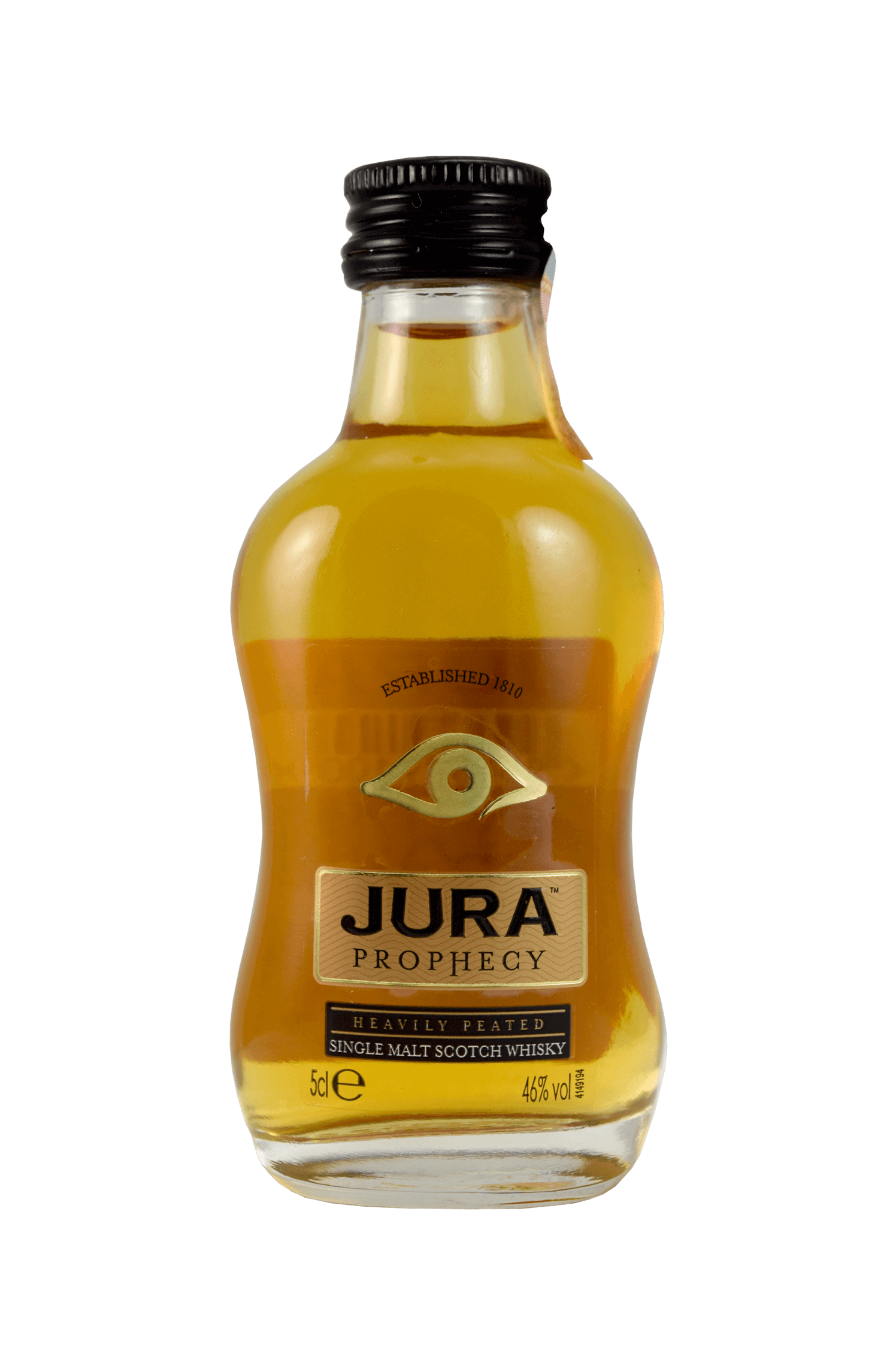 Jura Prophecy Whisky