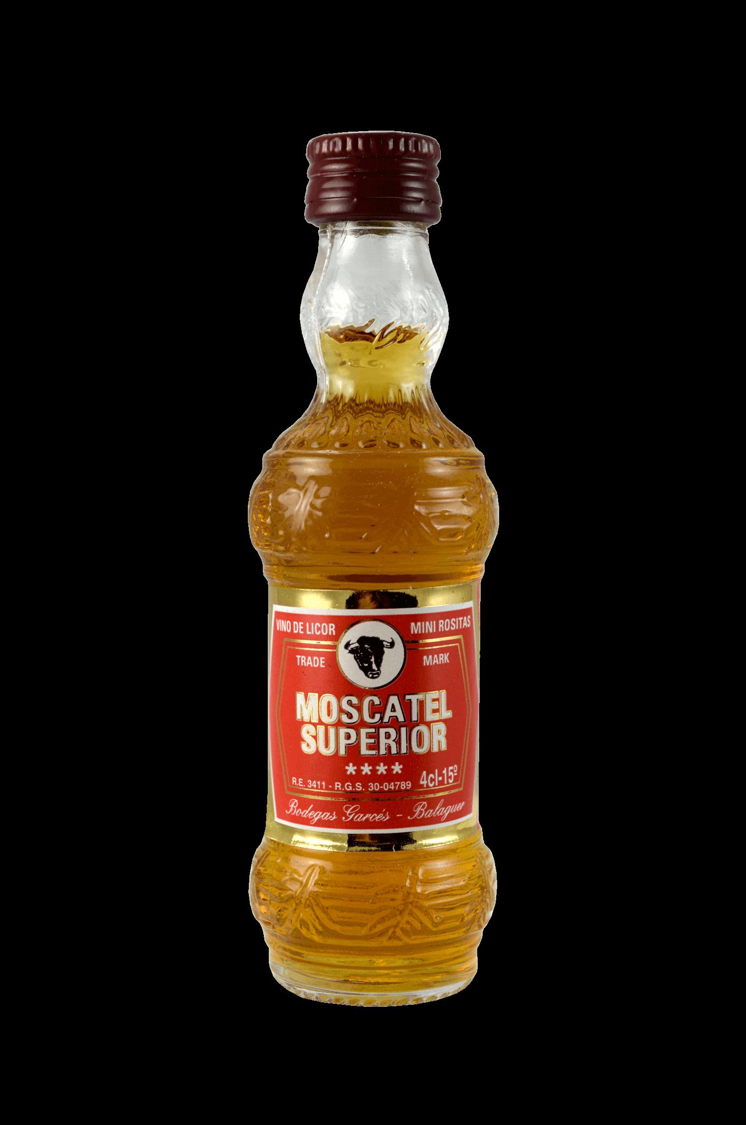 Moscatel Superior
