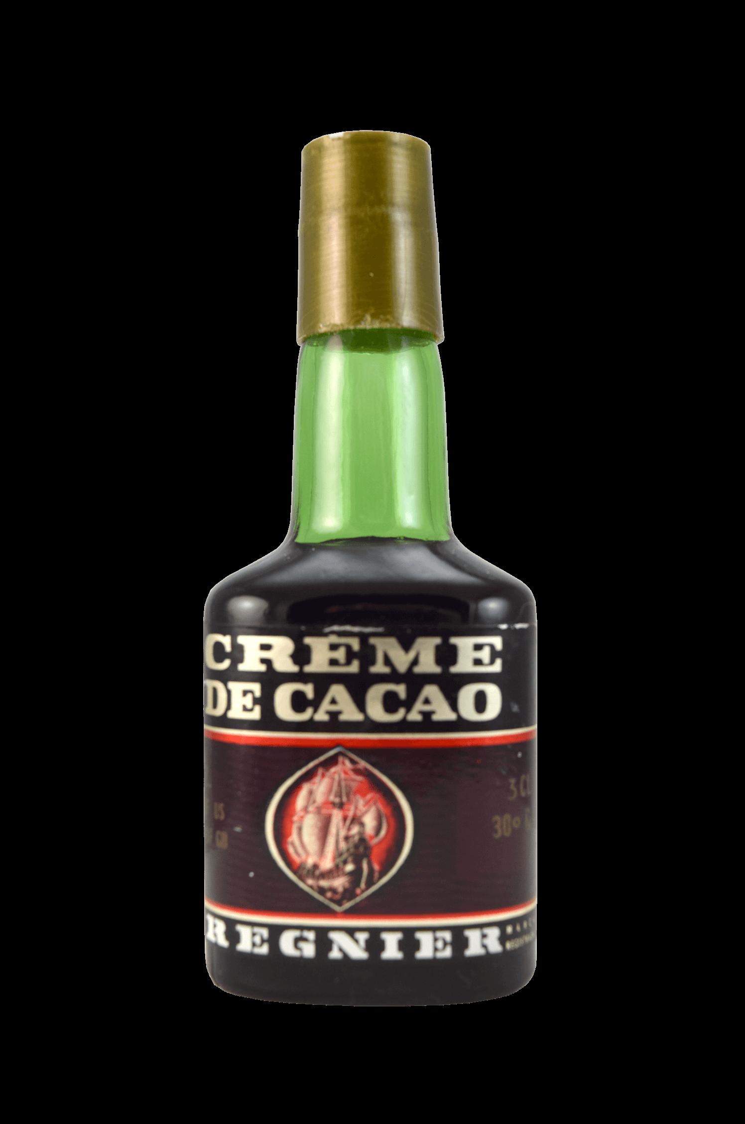 Regnier Creme De Cacao
