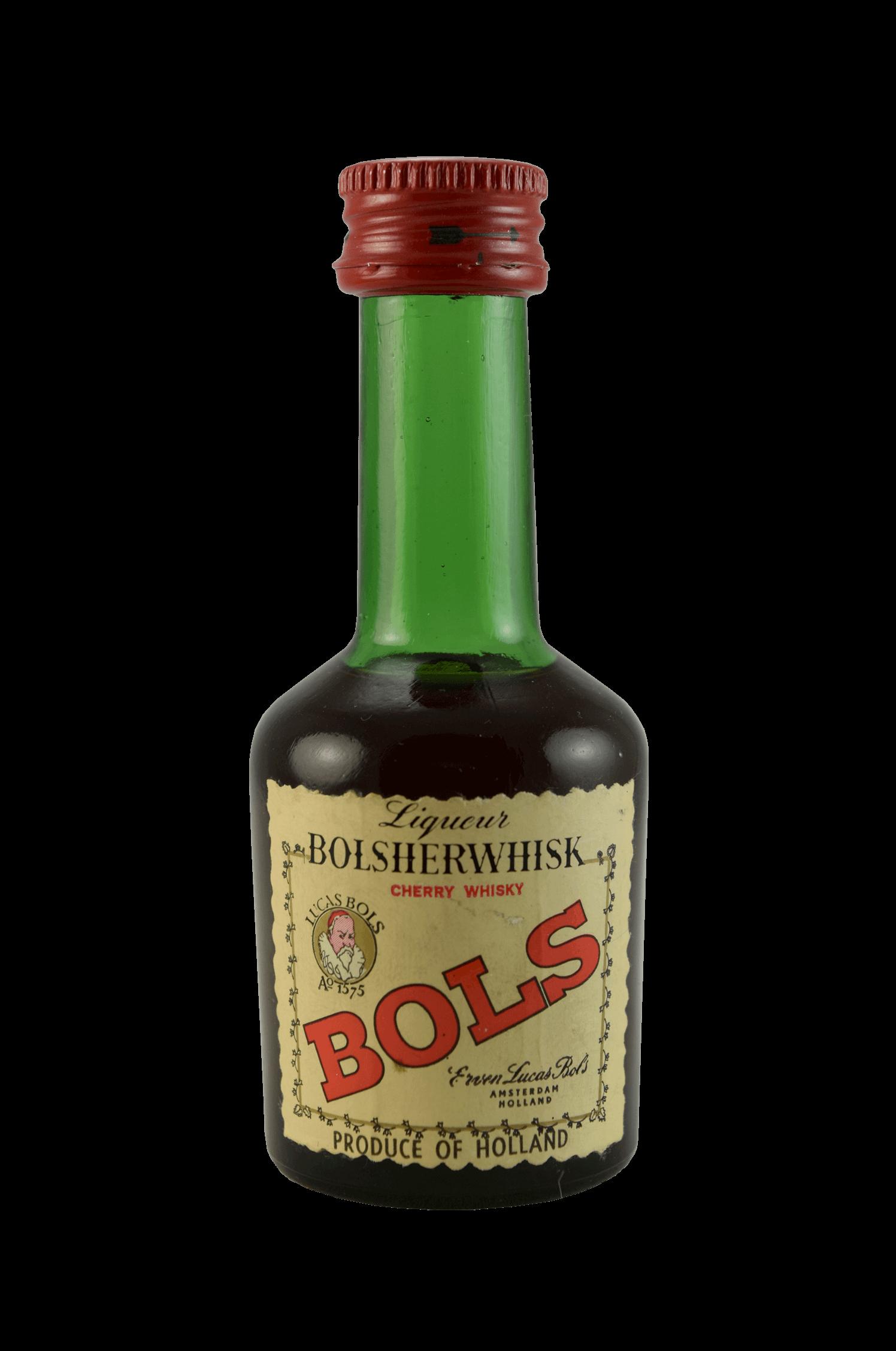 Bols Bolsherwhisk
