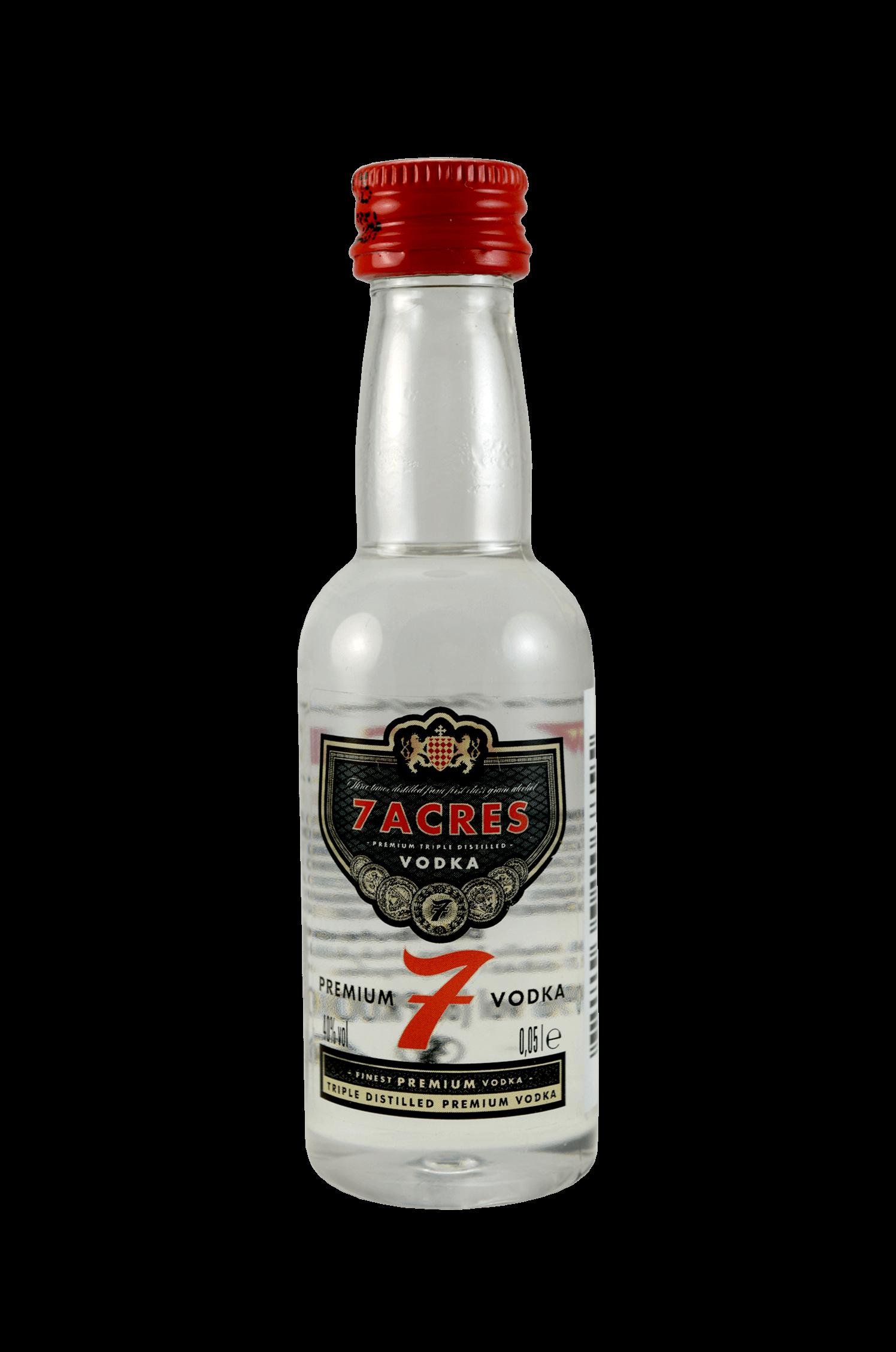 7acres Vodka