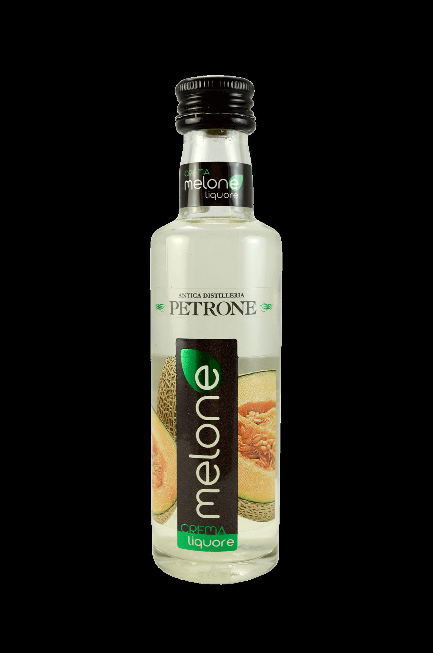 Petrone Melone Liquore