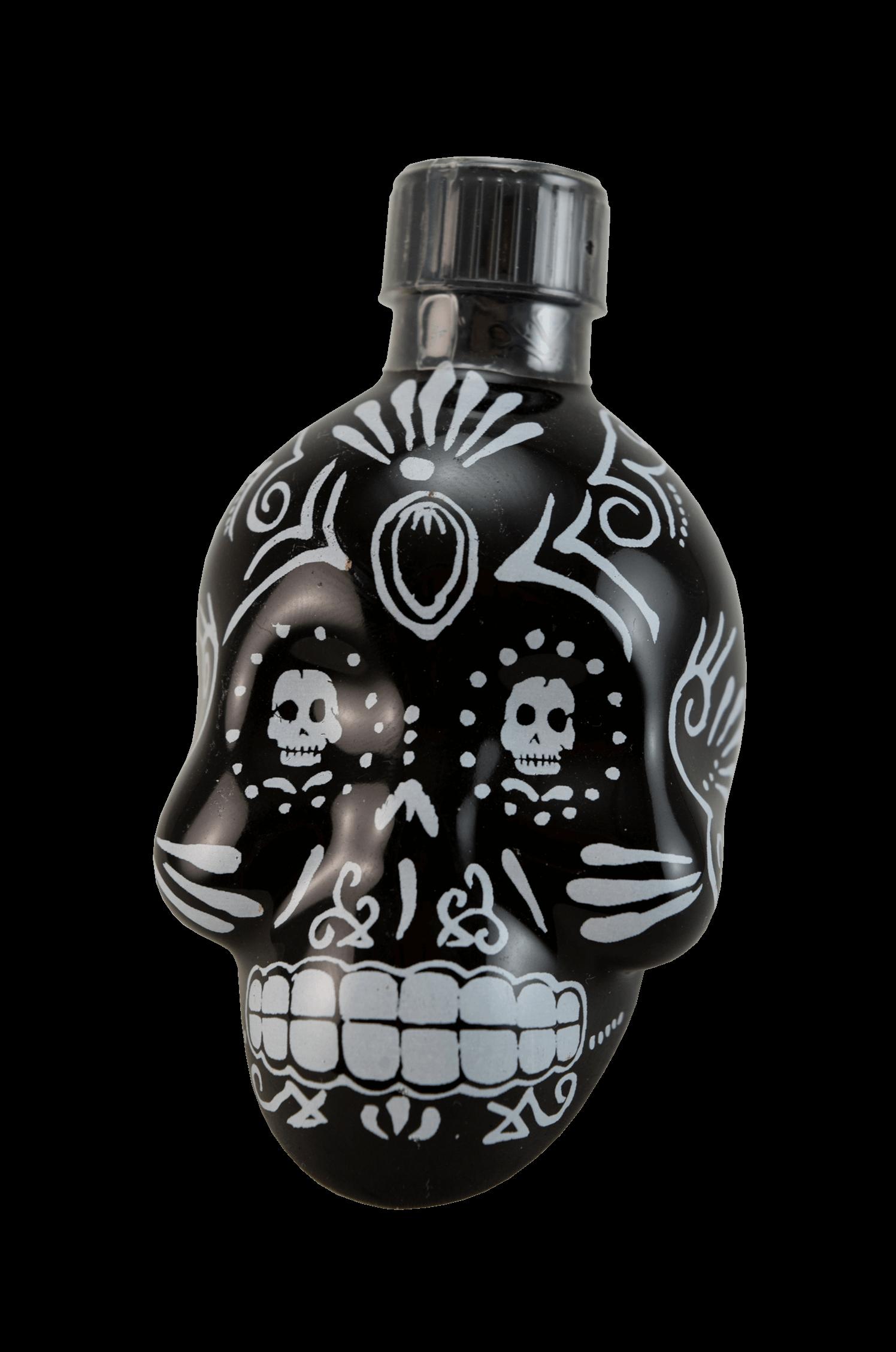 Tequila Kah Aňejo