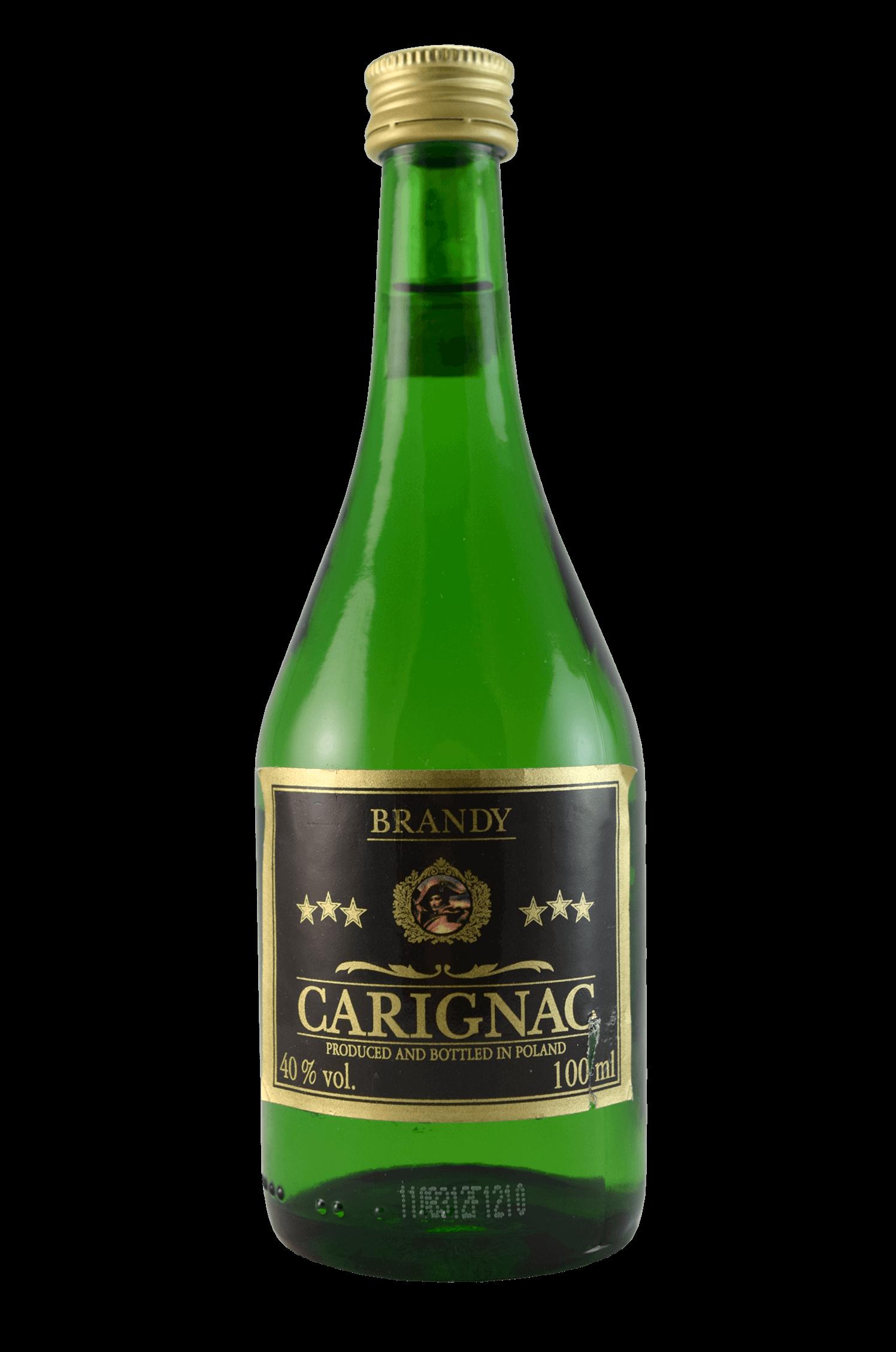 Brandy Carignac