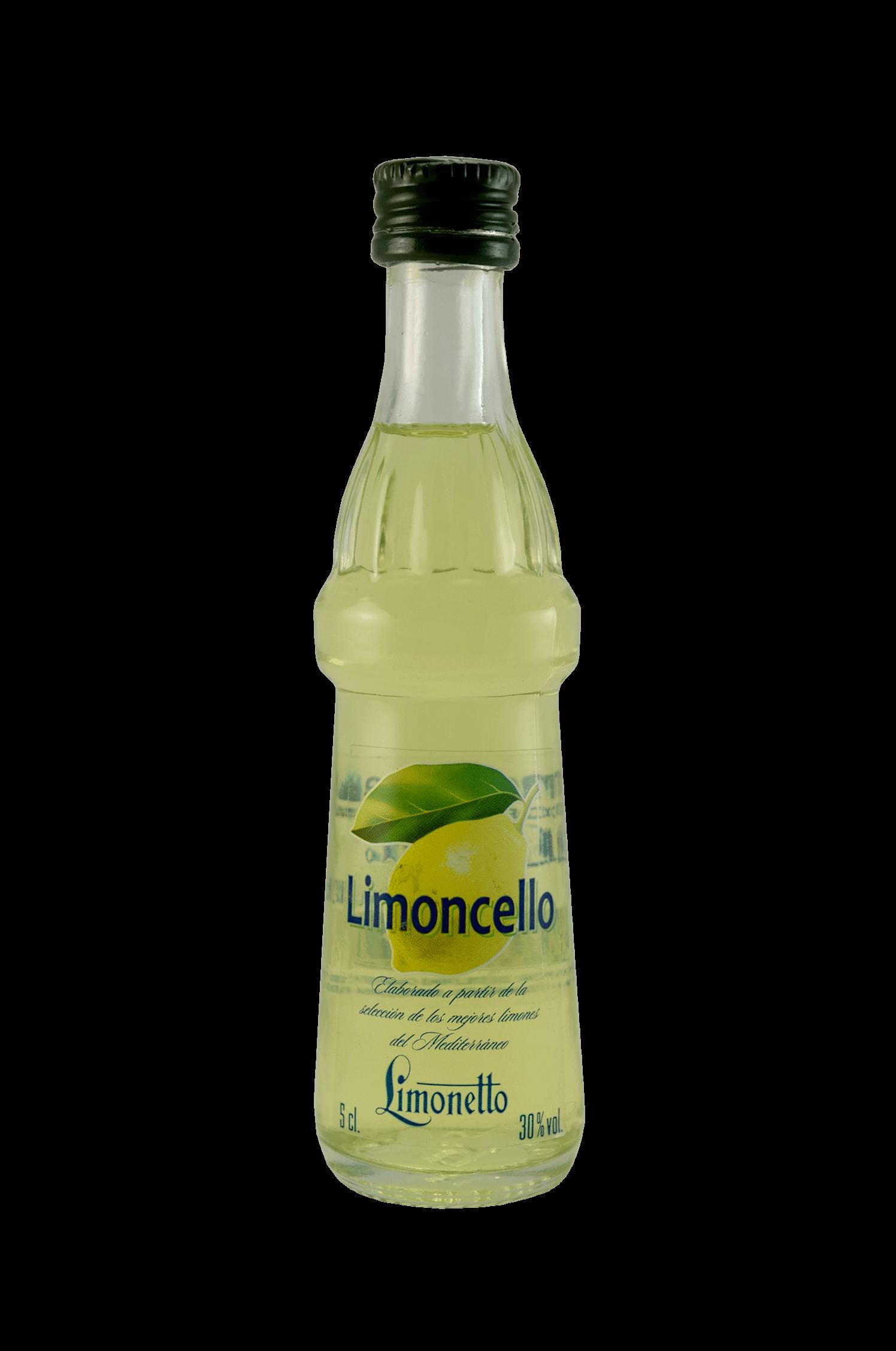Limoncello Limonetto