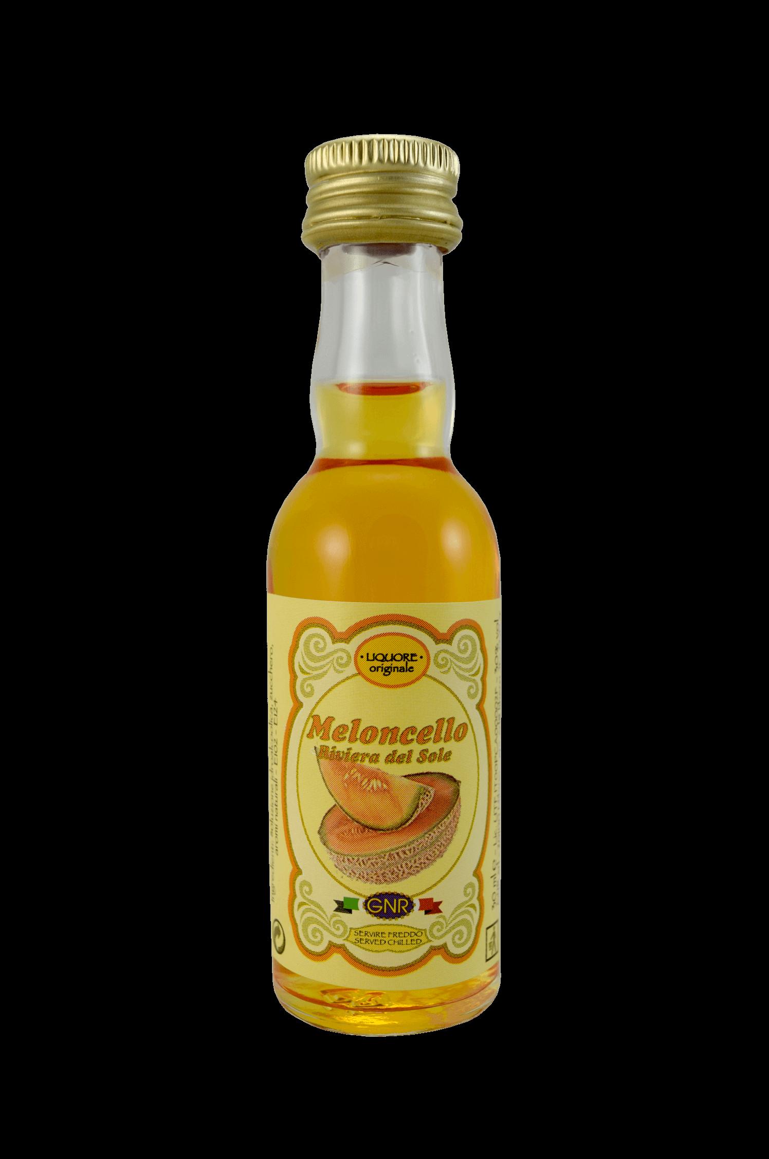 Liquore Meloncello