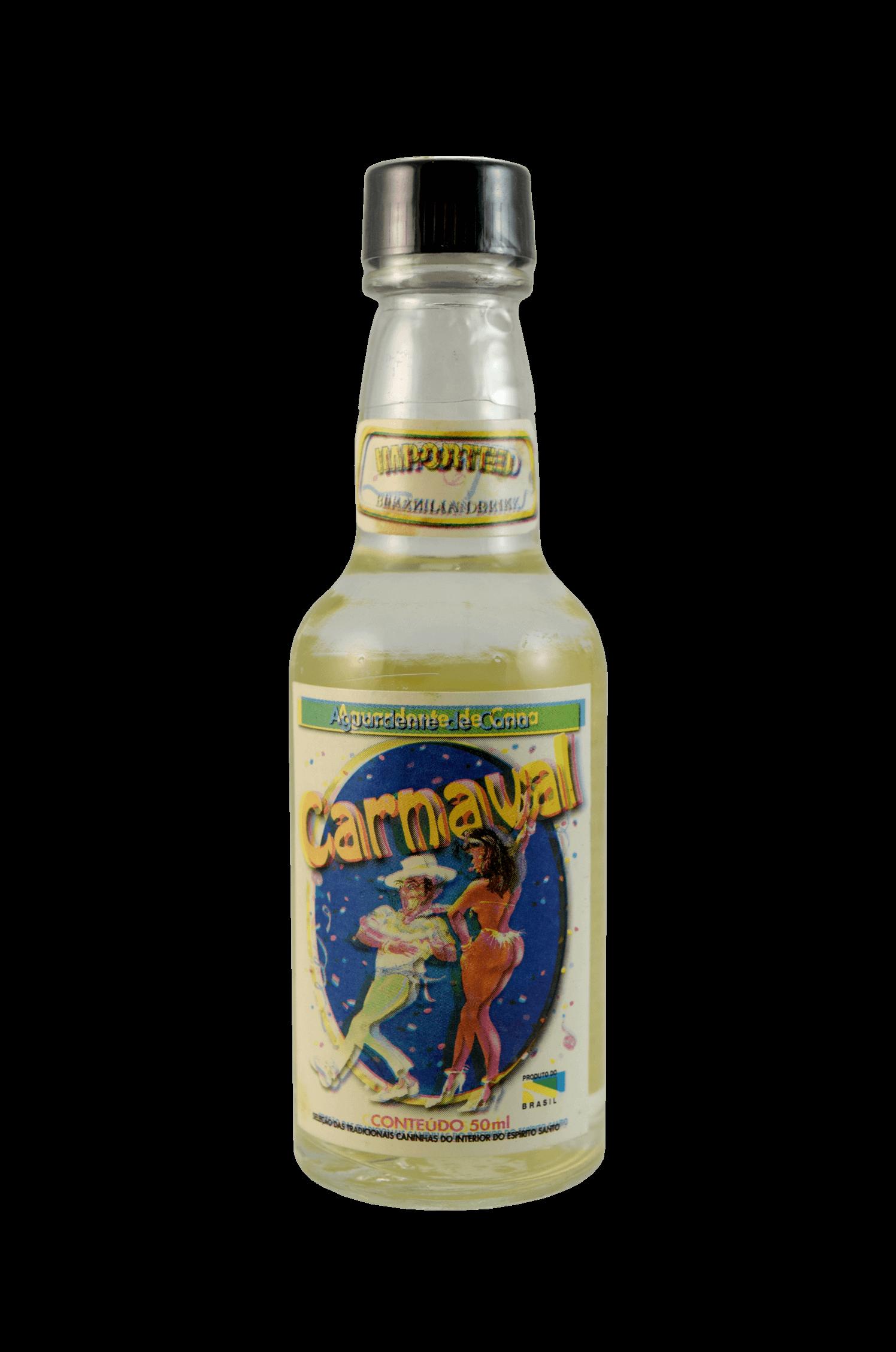 Carnaval Drink