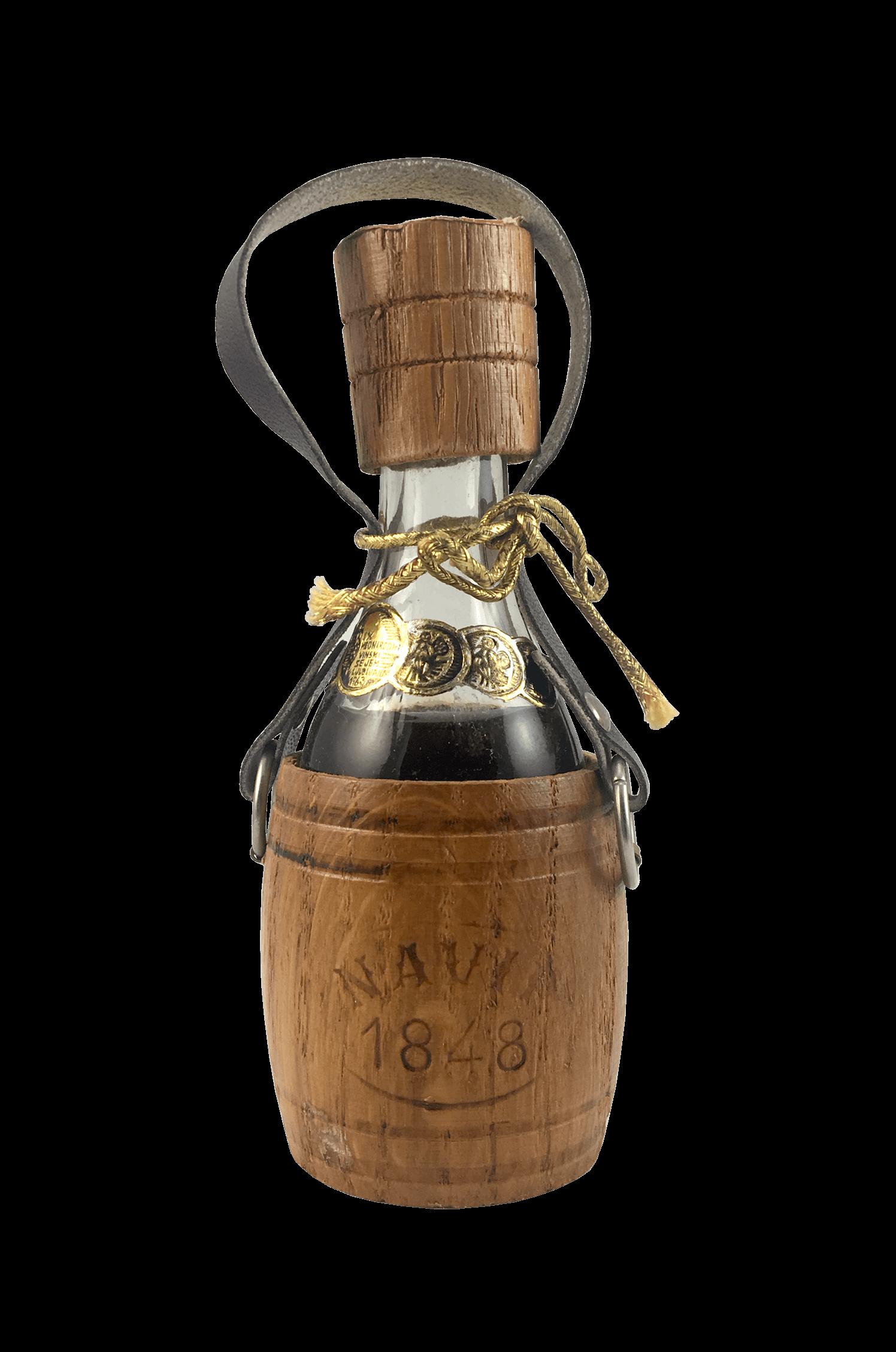 Navir 1848 Stari Viniak