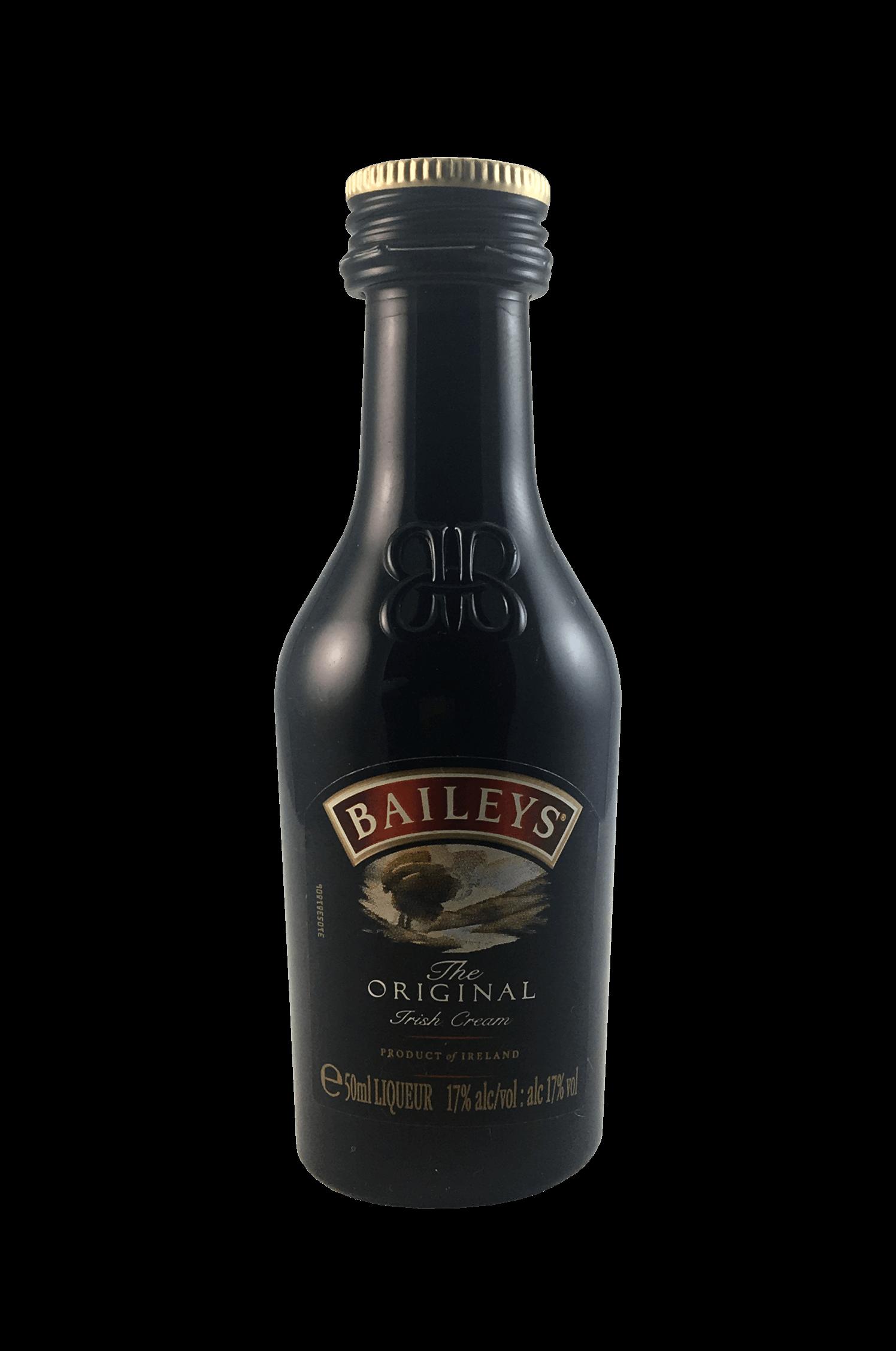 Baileys Original Liqueur